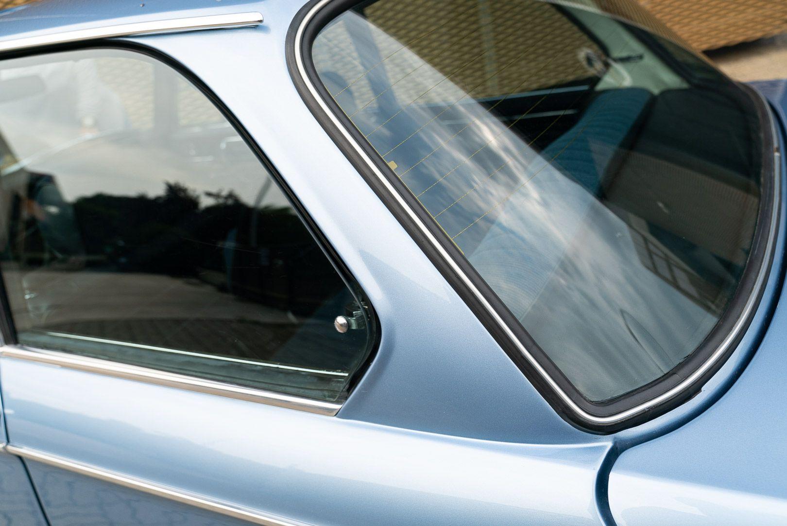 1973 BMW 2002 Tii 78065