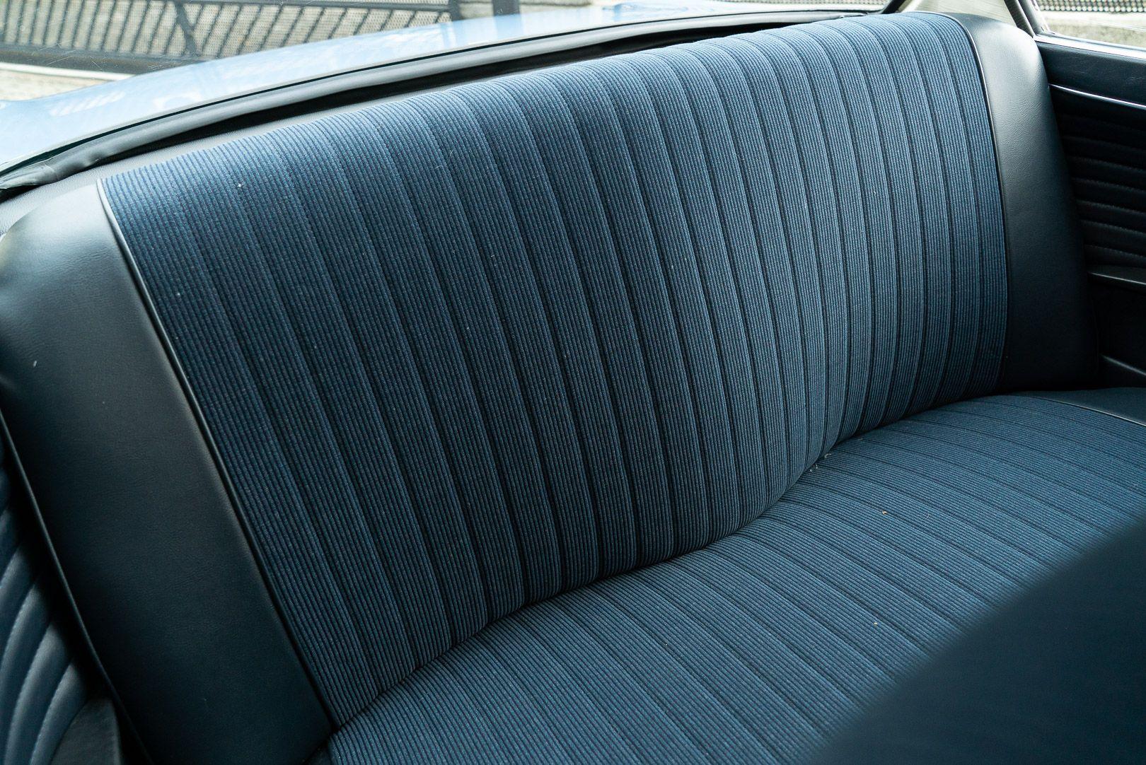 1973 BMW 2002 Tii 78068