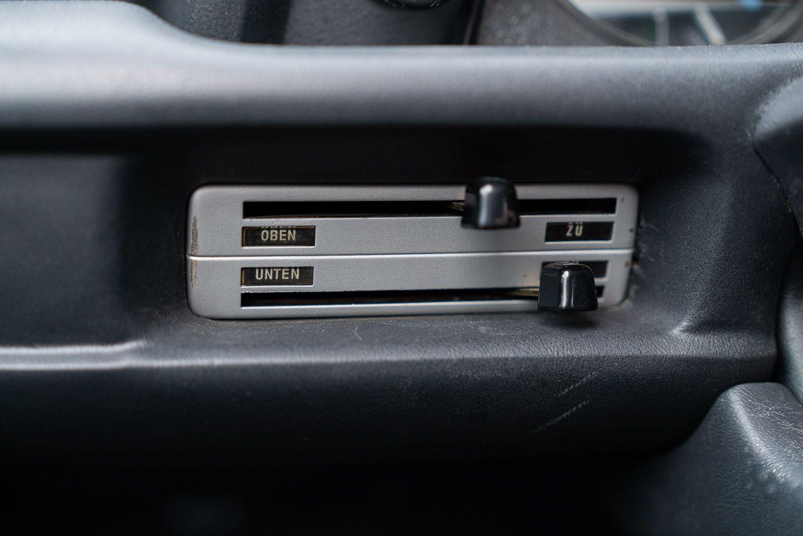 1973 BMW 2002 Tii 78090
