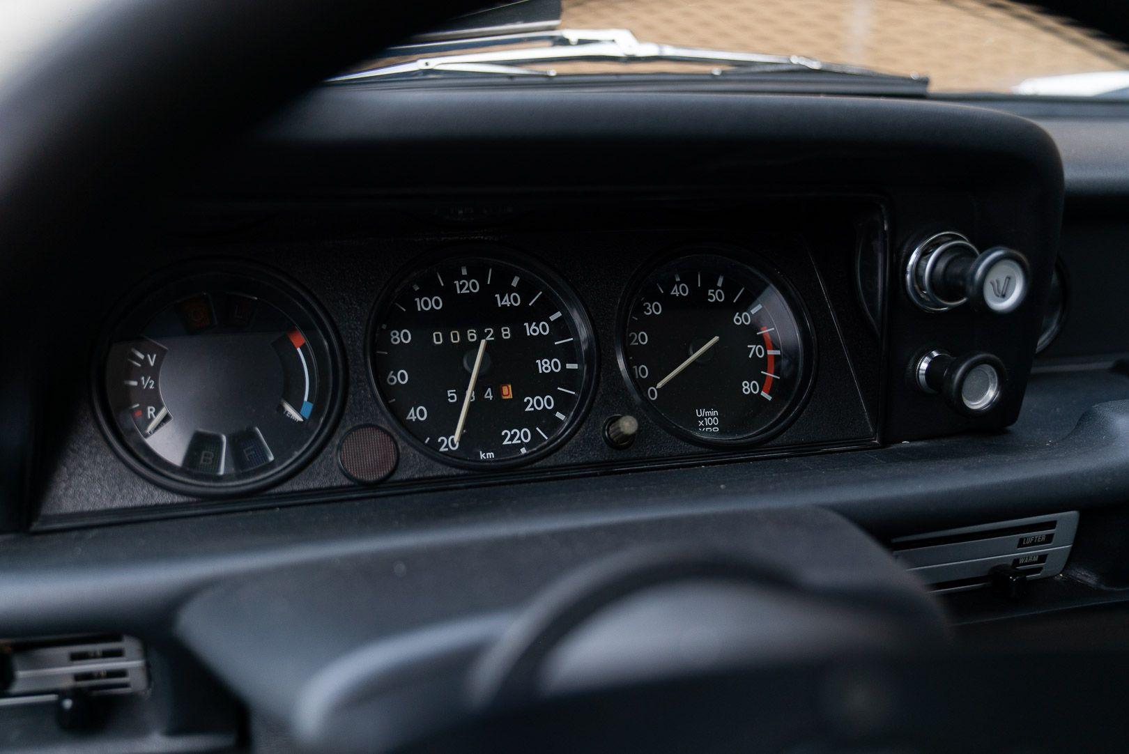 1973 BMW 2002 Tii 78083