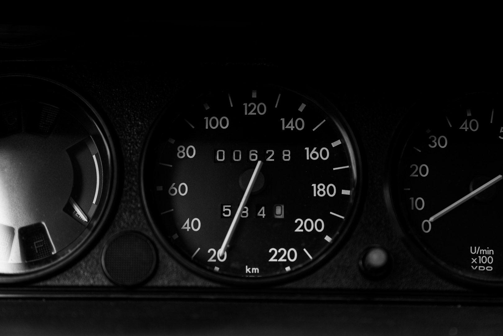 1973 BMW 2002 Tii 78086