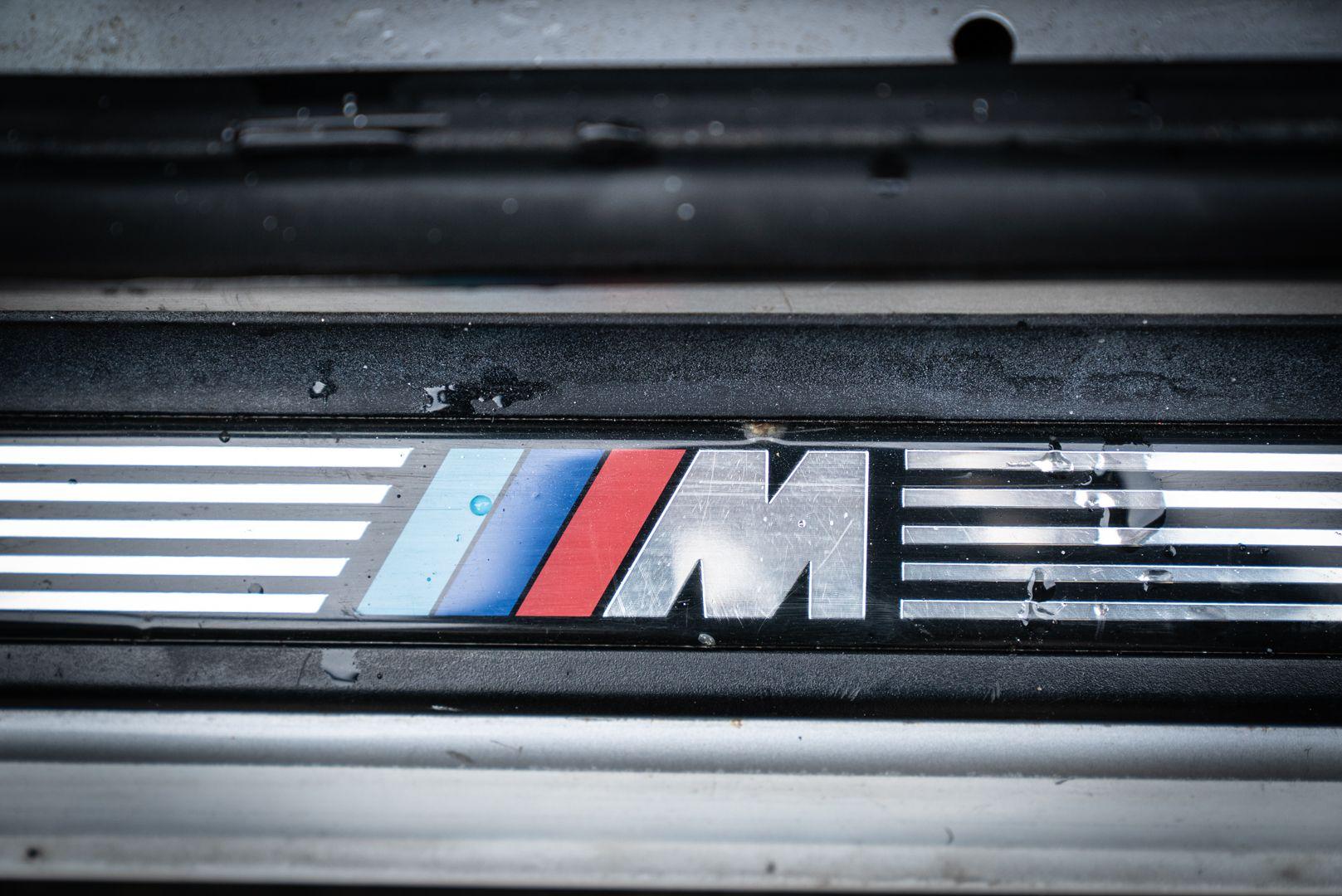 2003 BMW 325 Ci Coupè Gr. SP4 60477