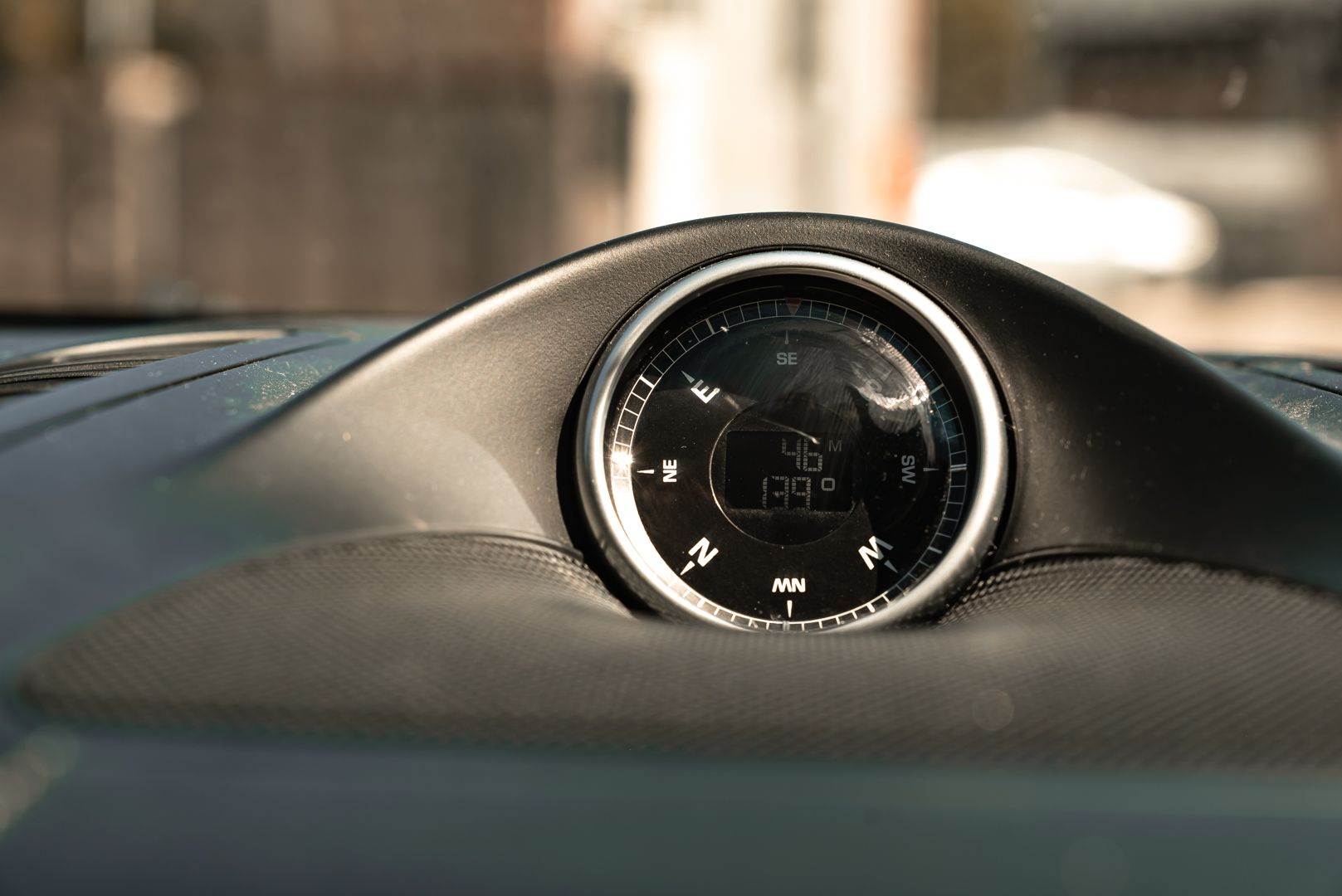 2011 Porsche Cayenne 3.0 V6 76843