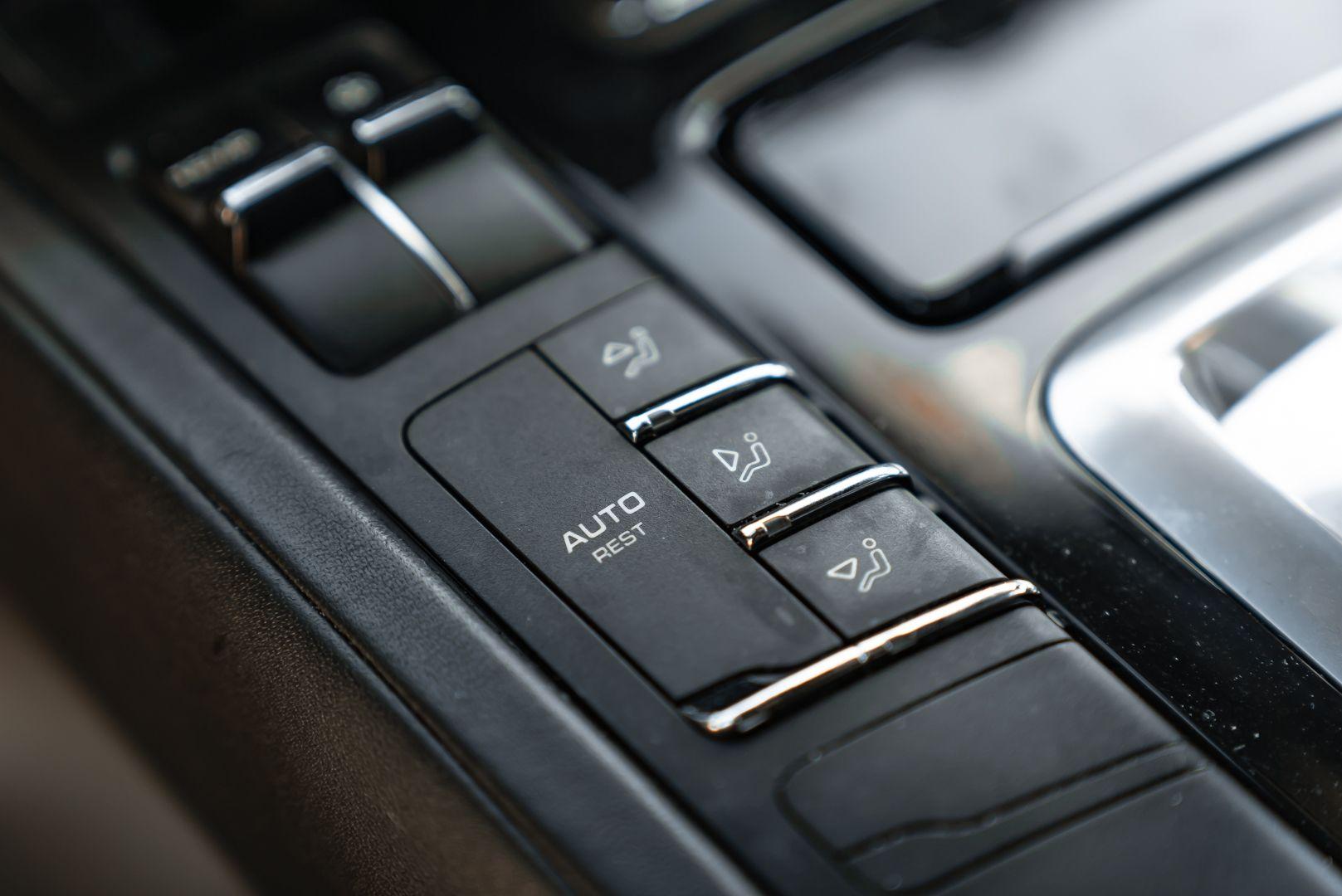 2011 Porsche Cayenne 3.0 V6 76850