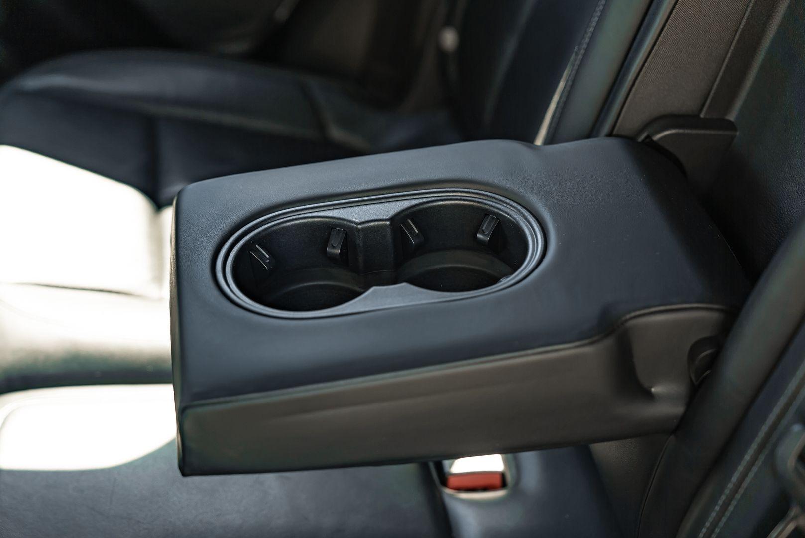 2011 Porsche Cayenne 3.0 V6 76855