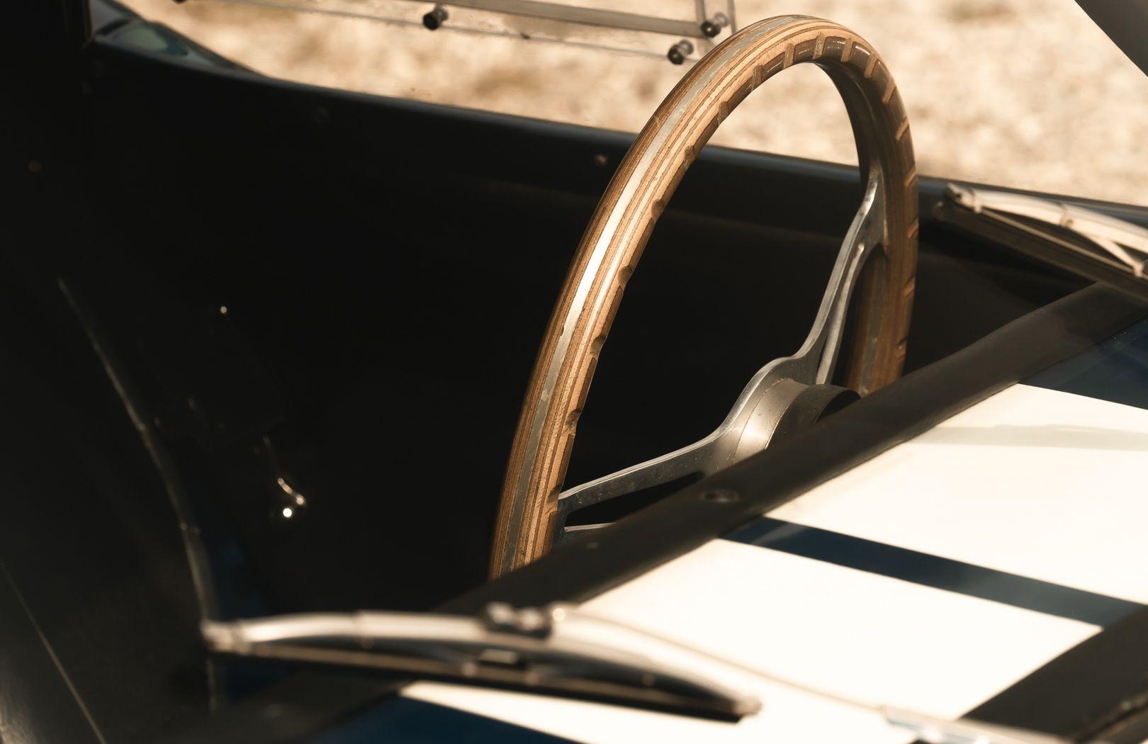 1965 Shelby Cobra Daytona Coupé Replica 84276