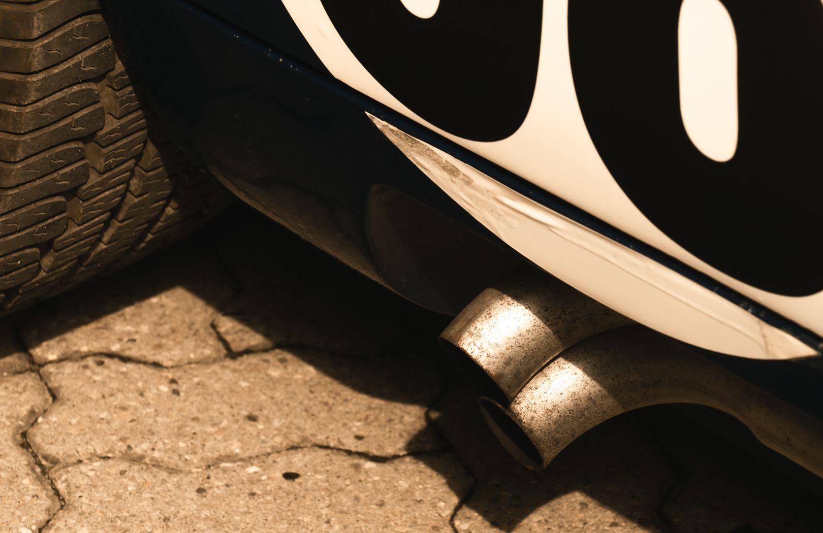 1965 Shelby Cobra Daytona Coupé Replica 84271