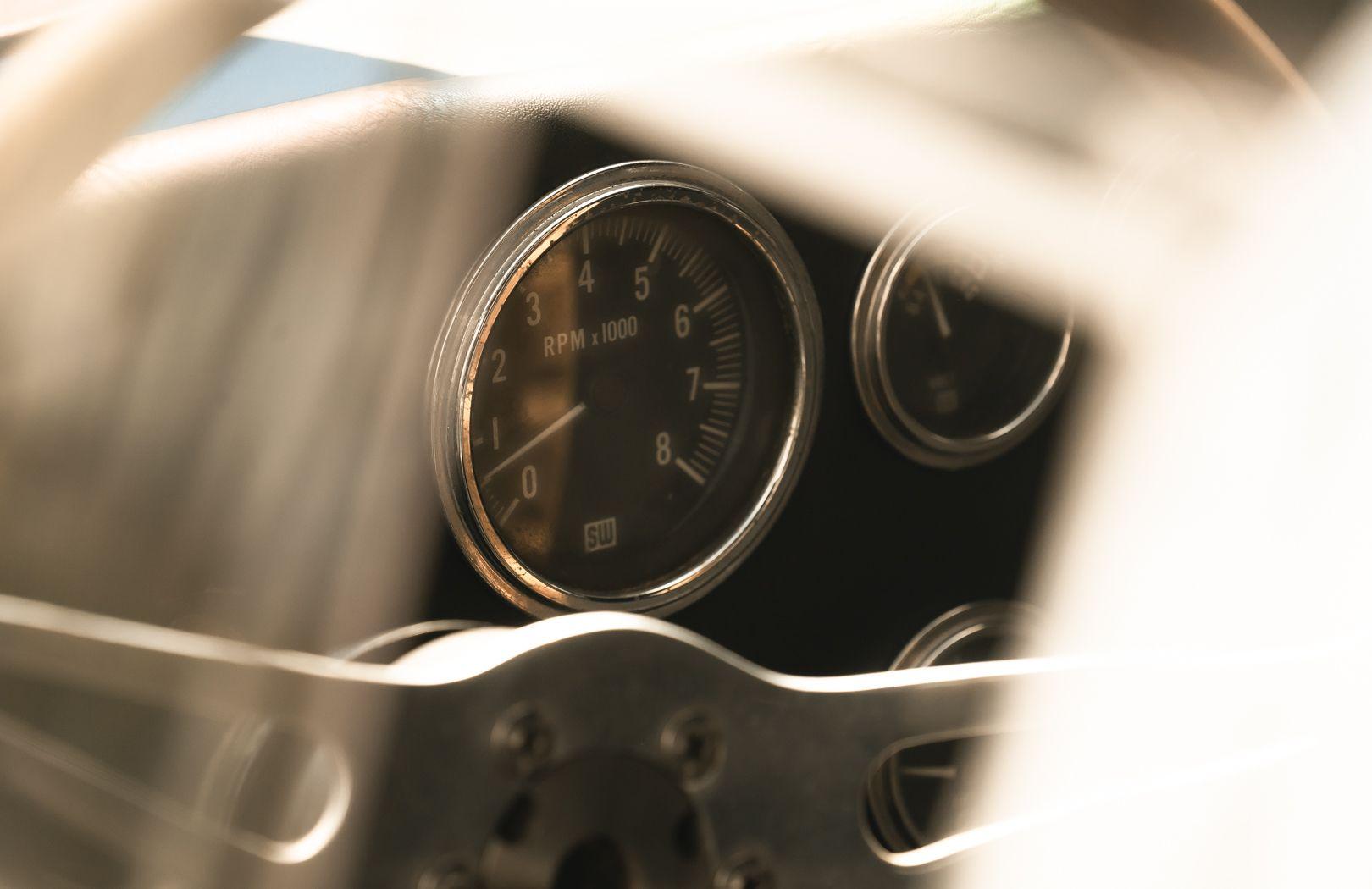 1965 Shelby Cobra Daytona Coupé Replica 84275