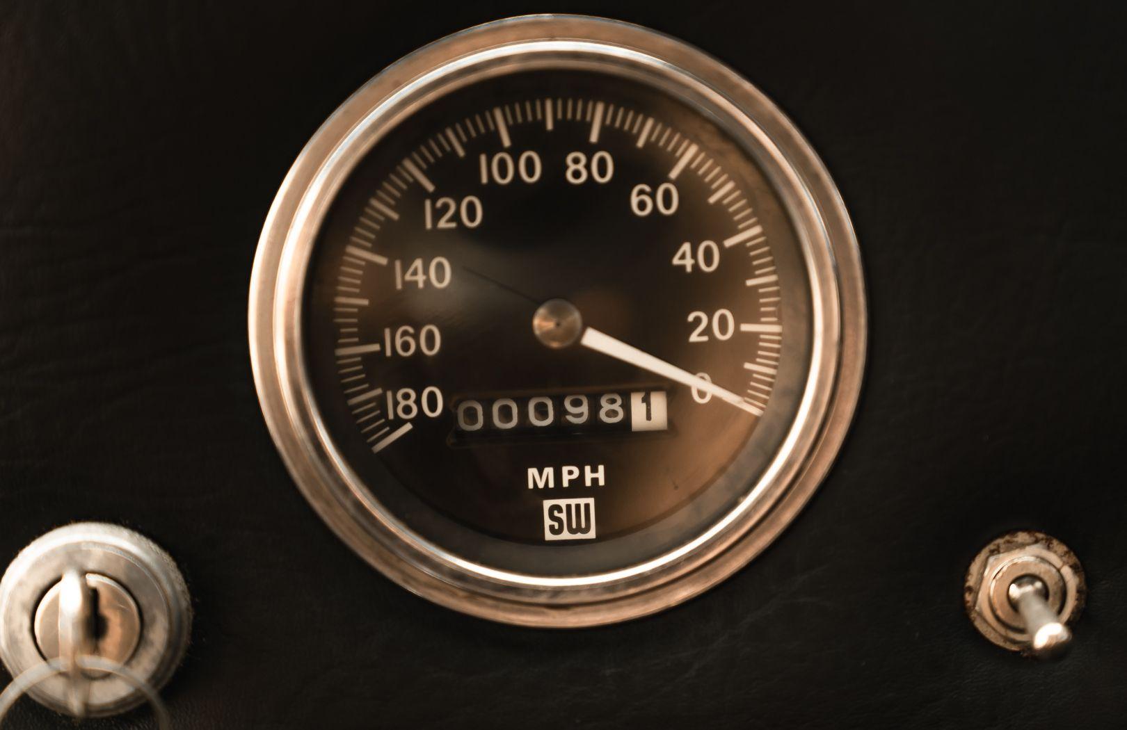 1965 Shelby Cobra Daytona Coupé Replica 84279