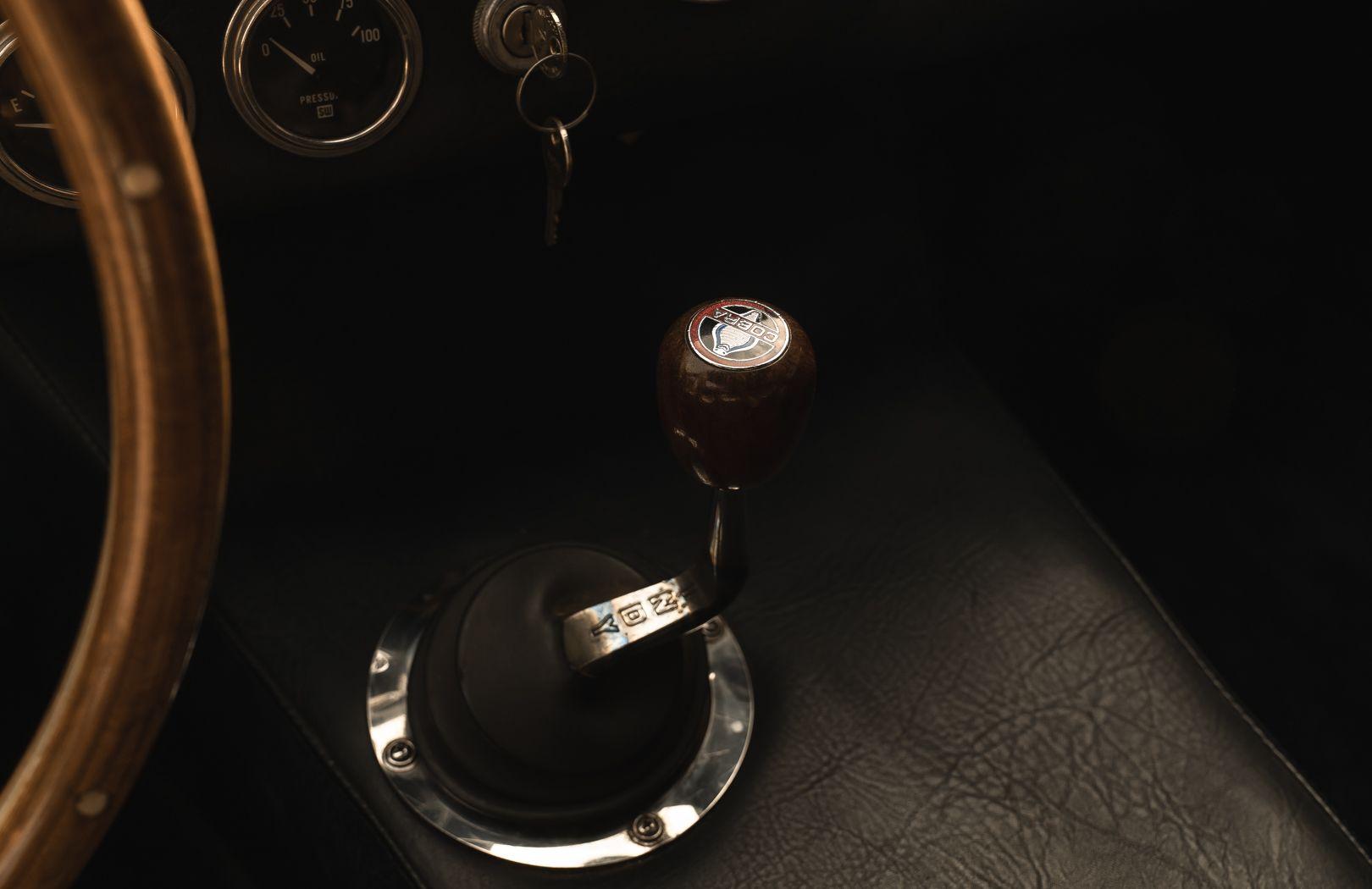 1965 Shelby Cobra Daytona Coupé Replica 84281