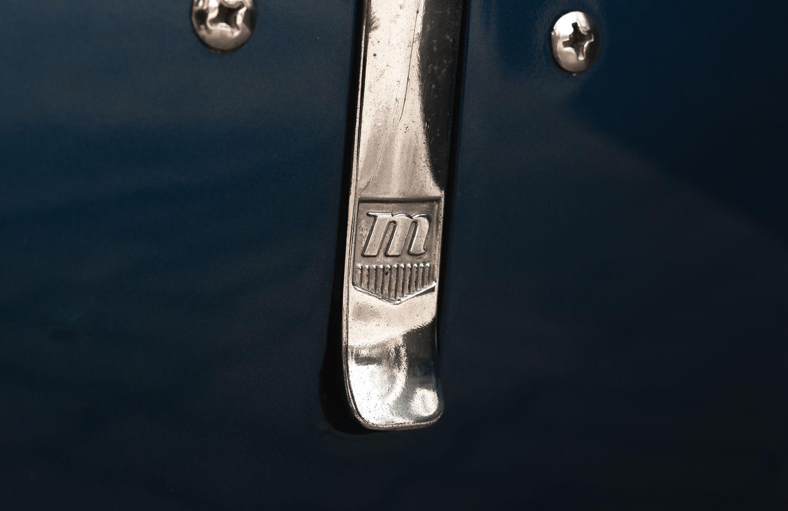 1965 Shelby Cobra Daytona Coupé Replica 84264