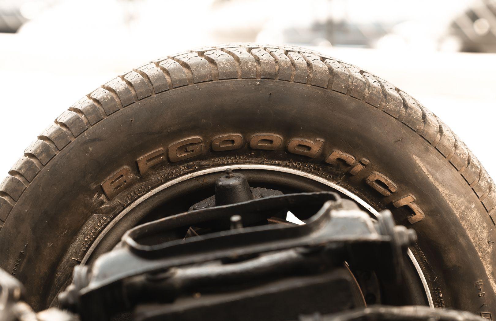 1965 Shelby Cobra Daytona Coupé Replica 84294