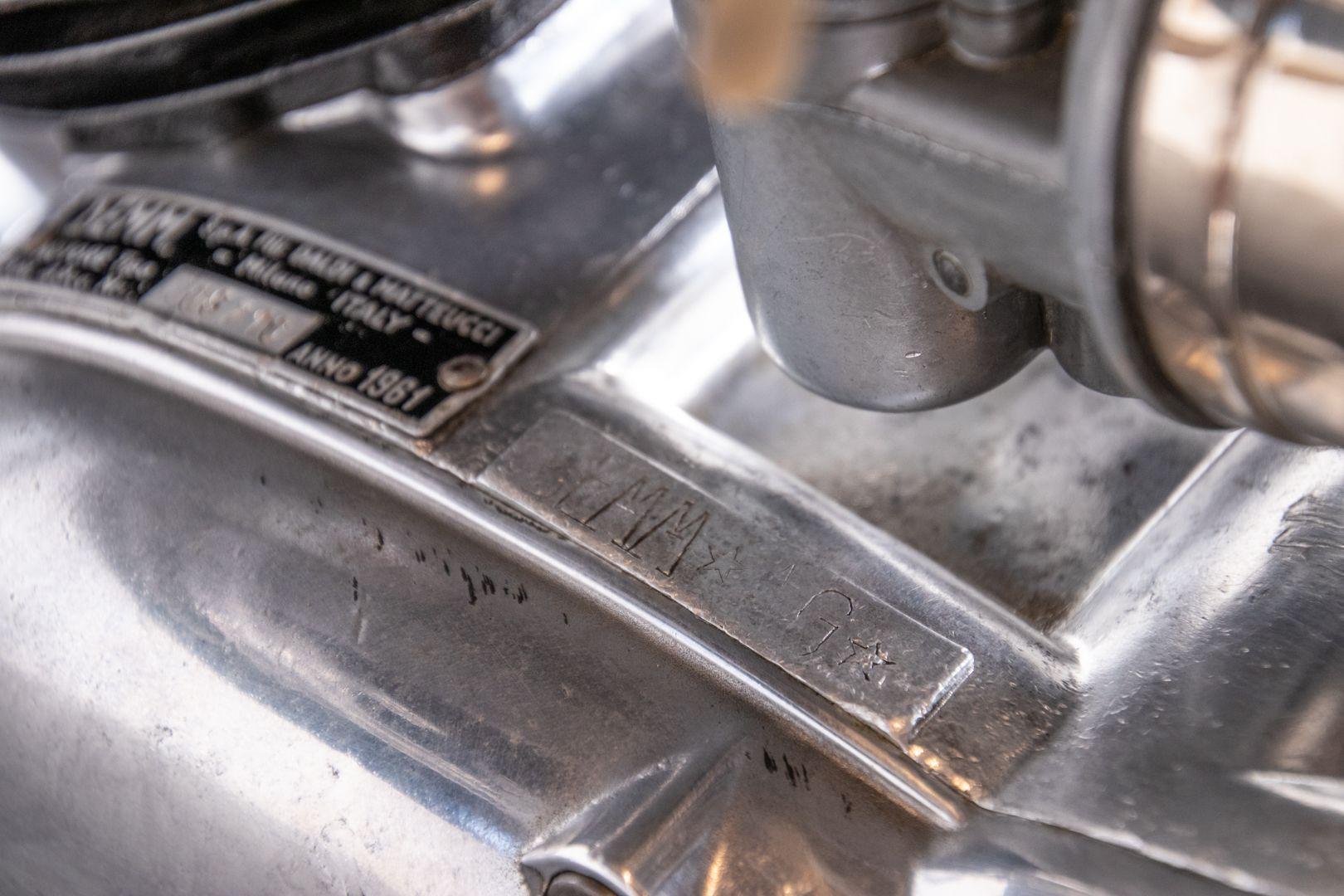 1961 DEMM 2 AG SPORT 52152