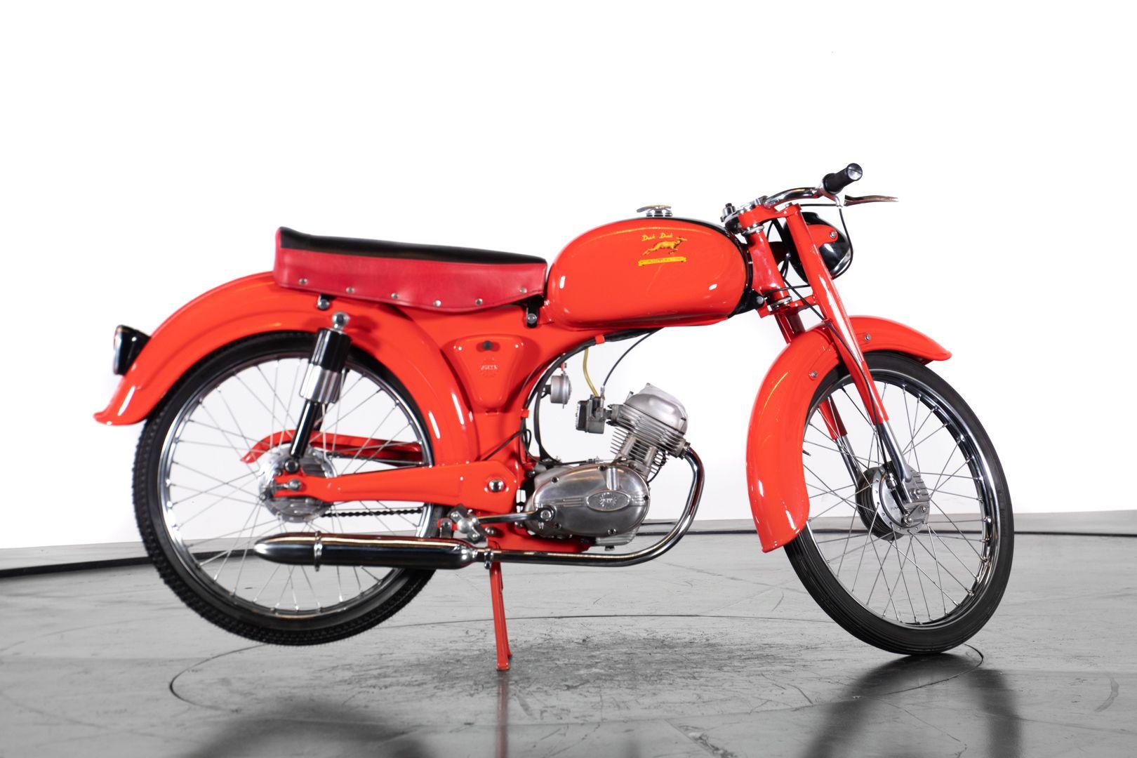 1956 DEMM 4T 50 51085