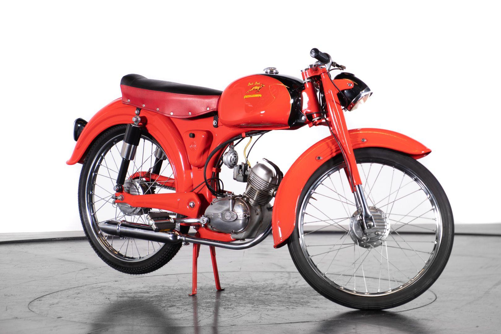 1956 DEMM 4T 50 51088