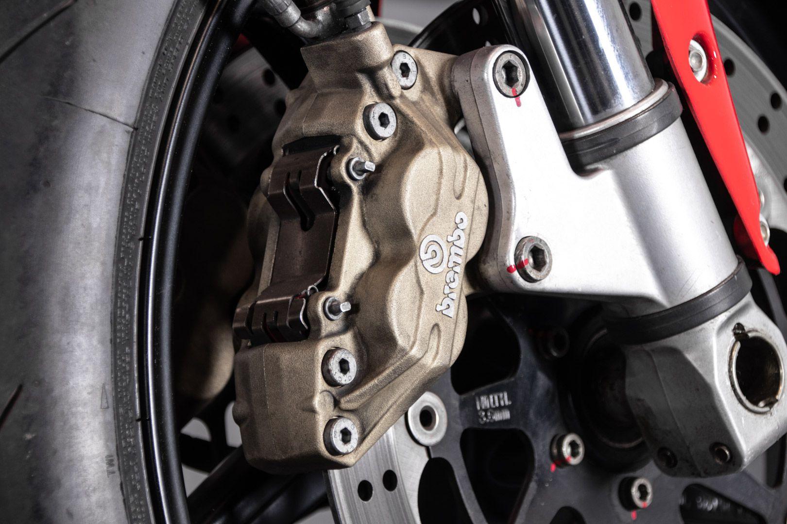 2001 Ducati Monster S4 916 83364