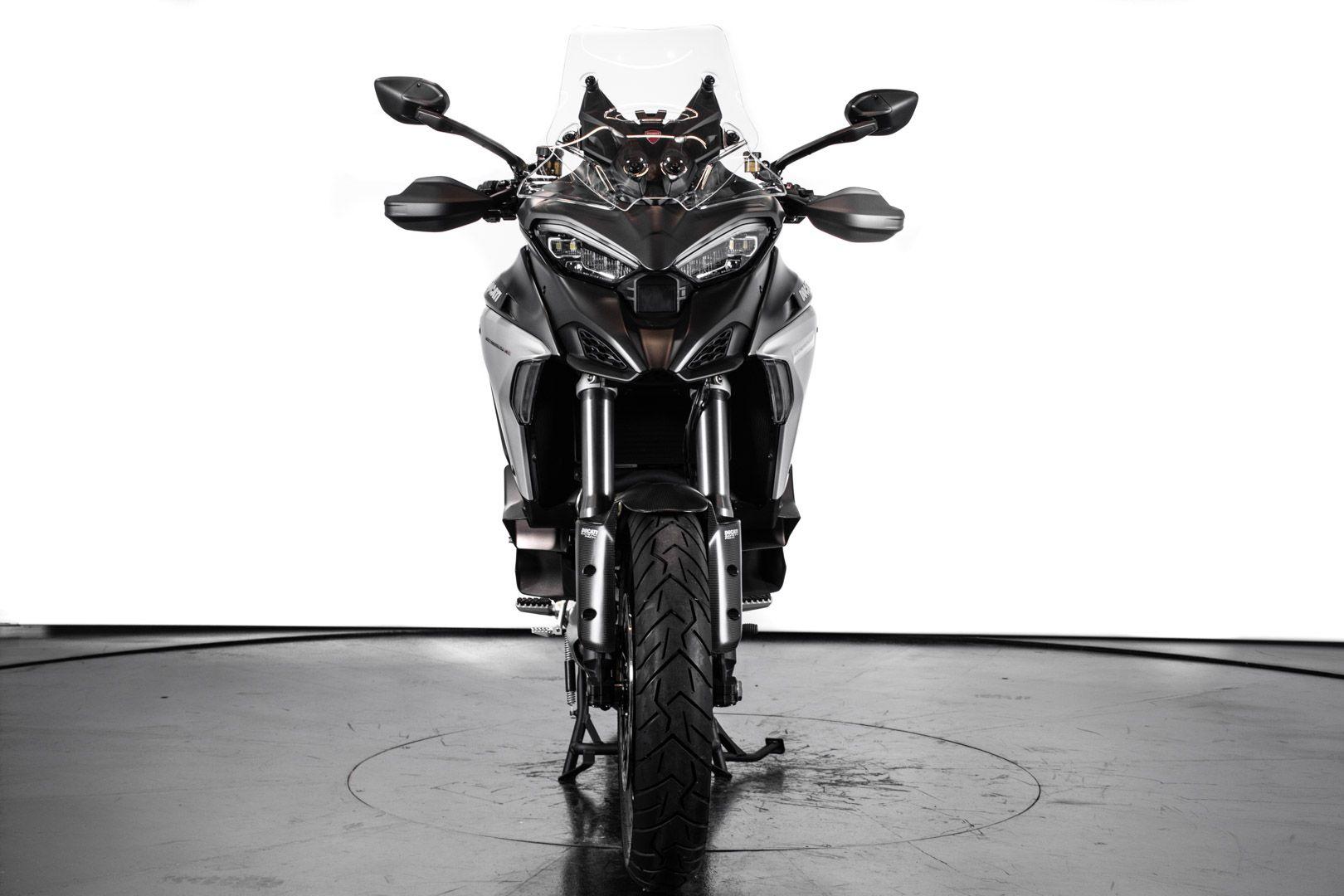2021 Ducati MULTISTRADA V4 AVIATOR GREY FULL 84033
