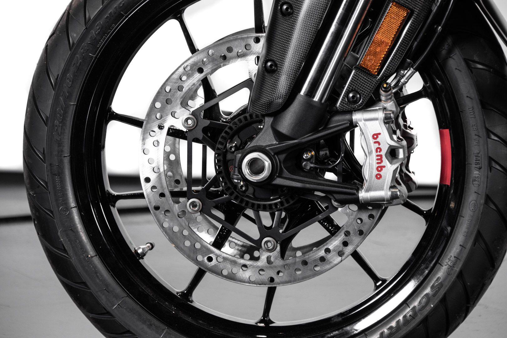 2021 Ducati MULTISTRADA V4 AVIATOR GREY FULL 84040