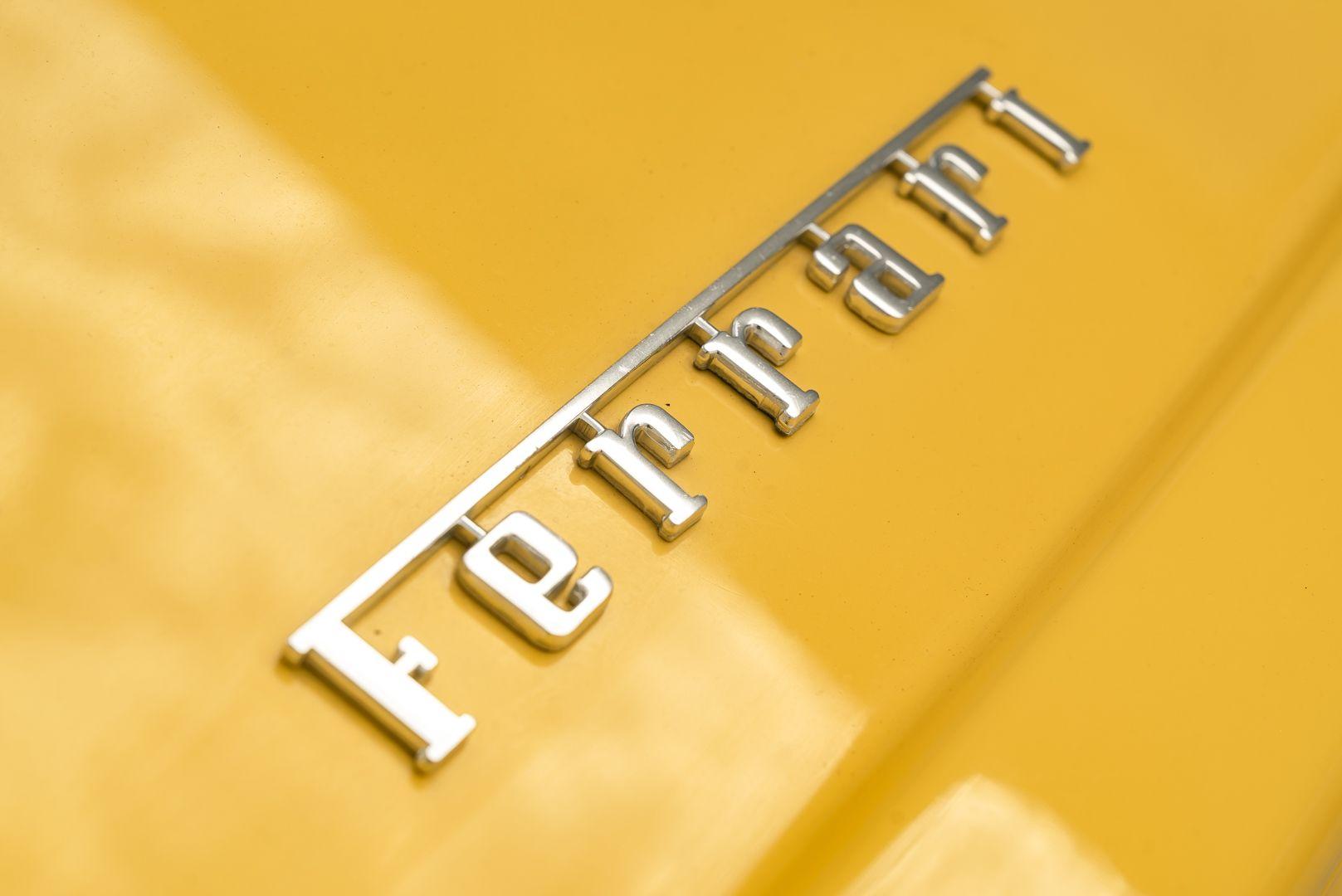 2001 Ferrari 360 Modena F1 81220