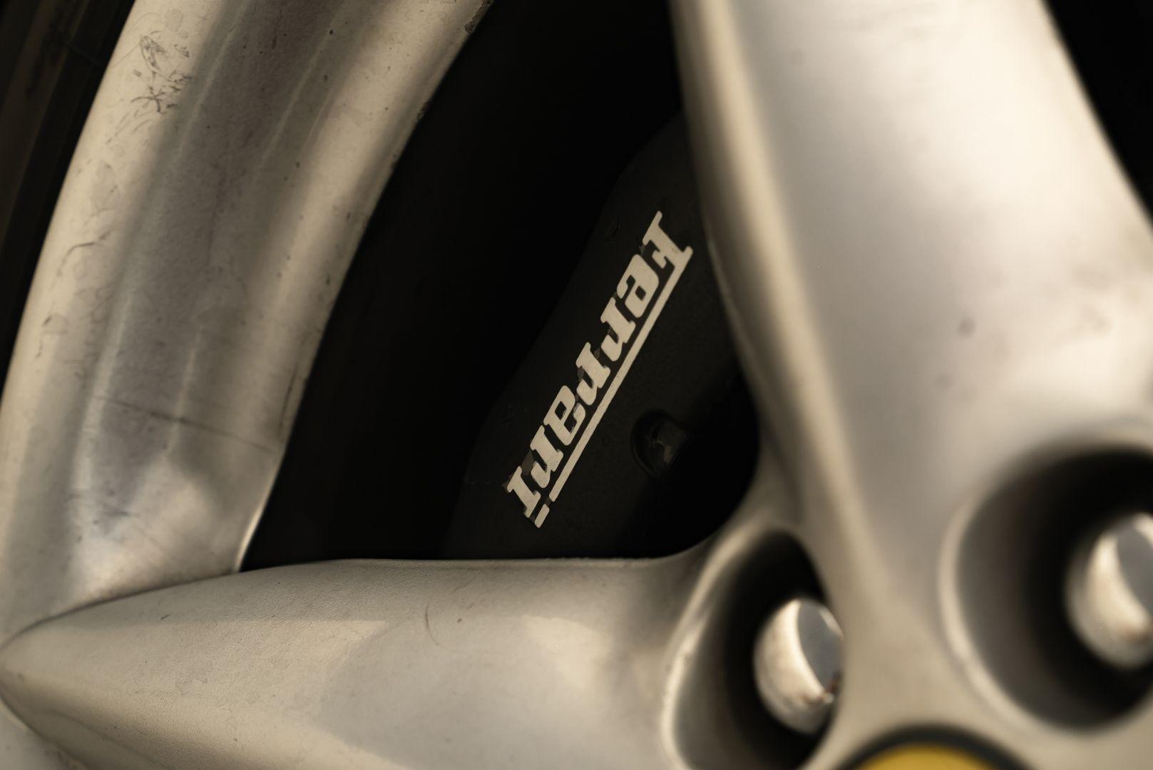 2001 Ferrari 360 Modena F1 81223