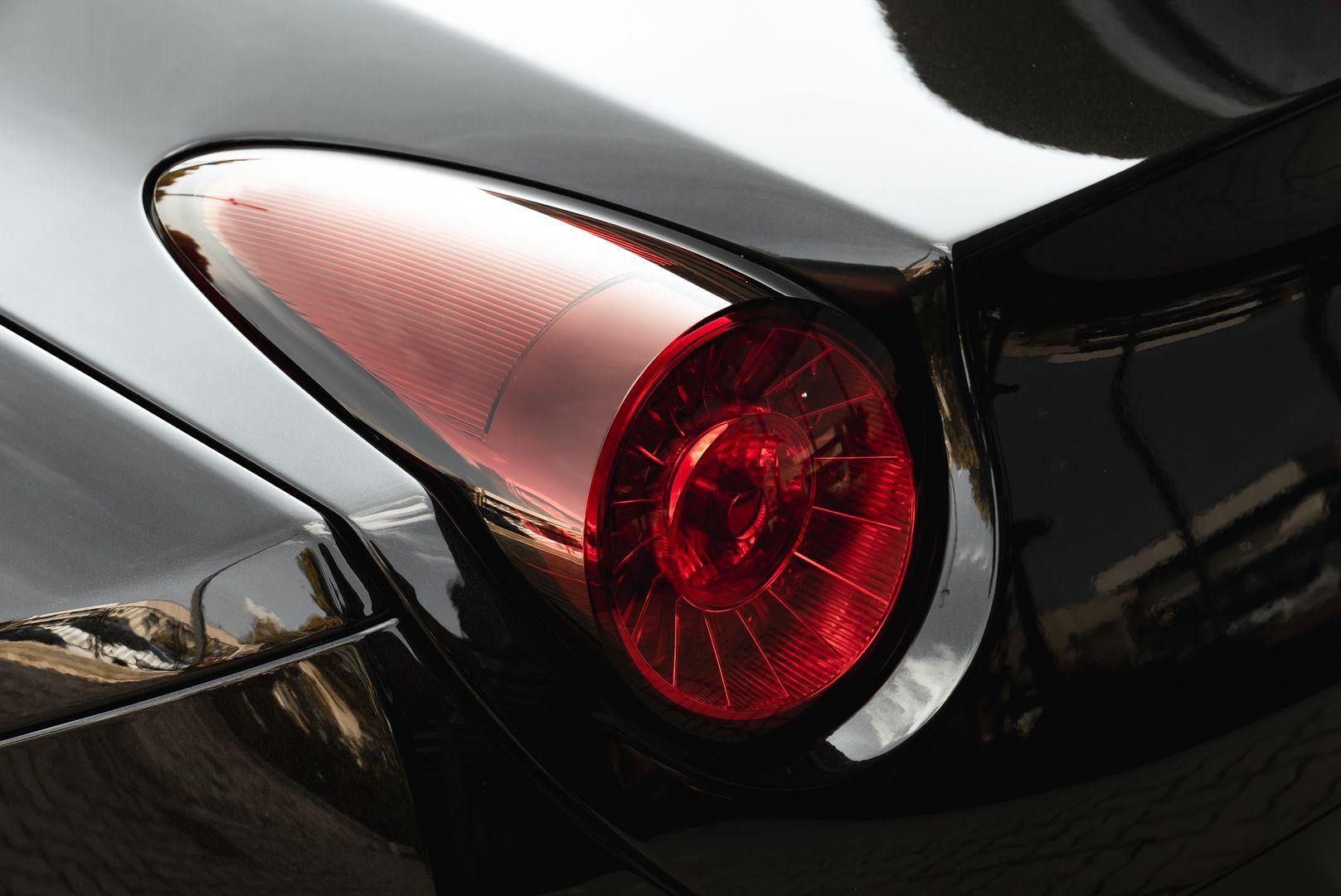 2010 Ferrari California 4.3 DCT 83011