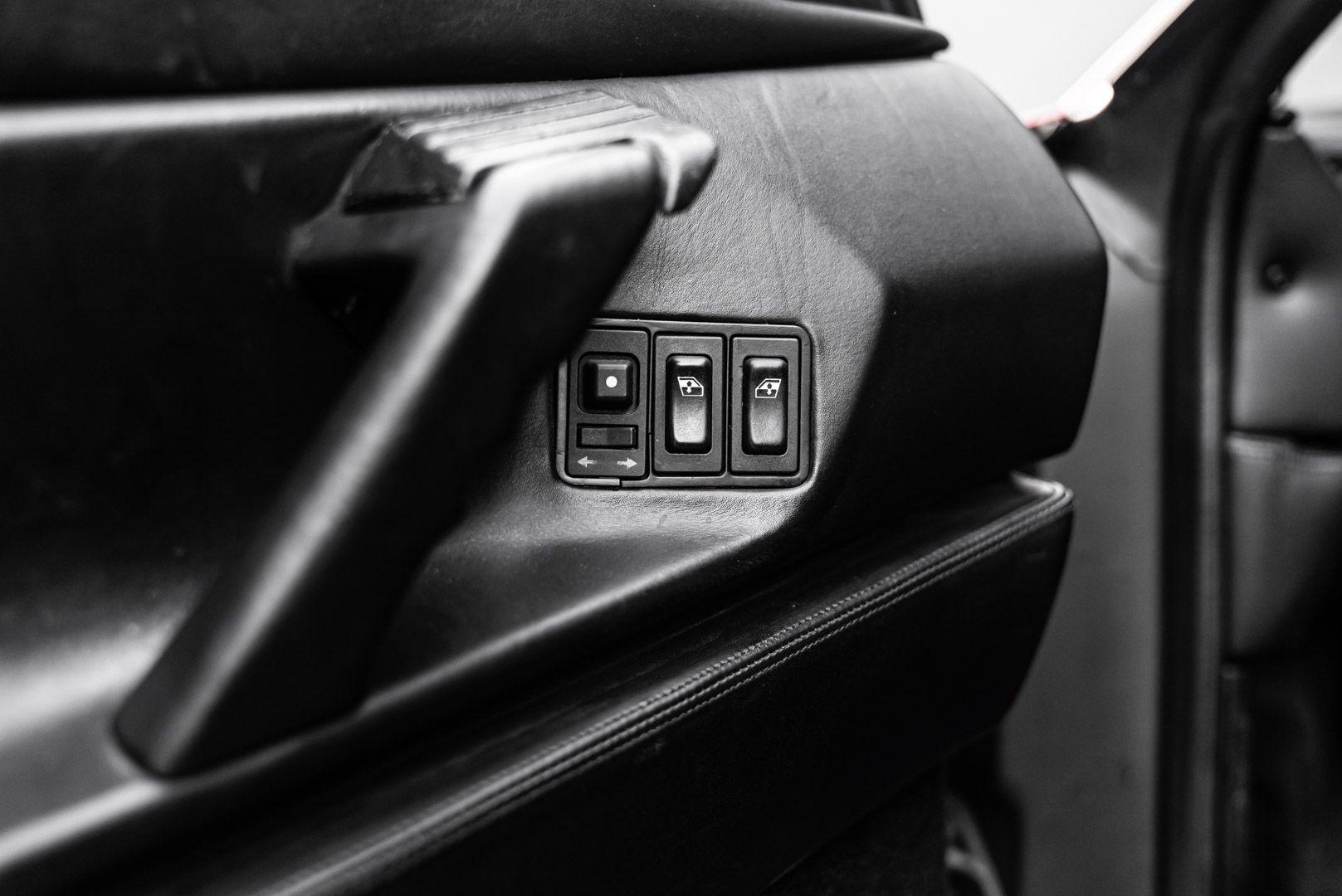 1991 Ferrari 348 TS 84344