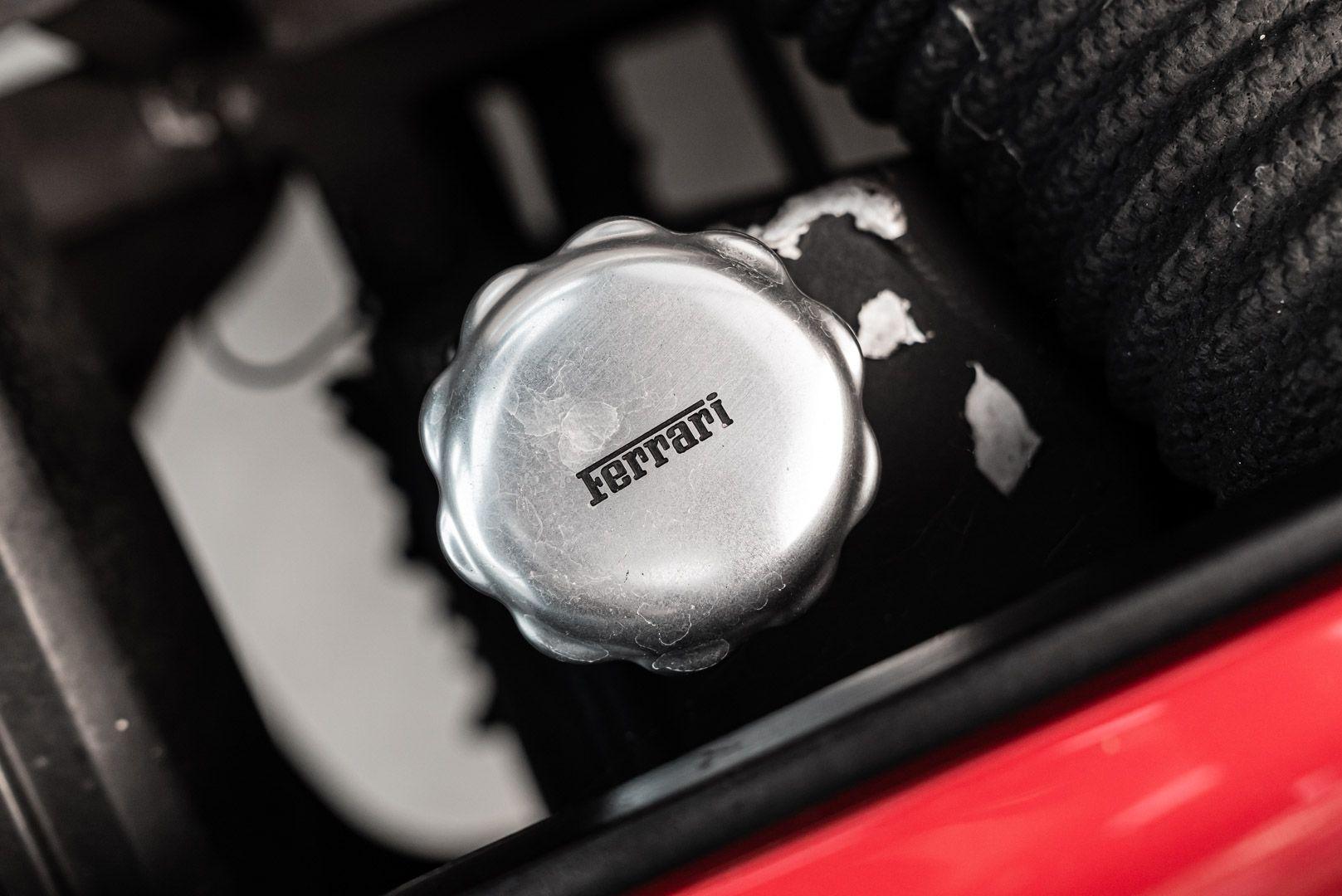 1991 Ferrari 348 TS 84359