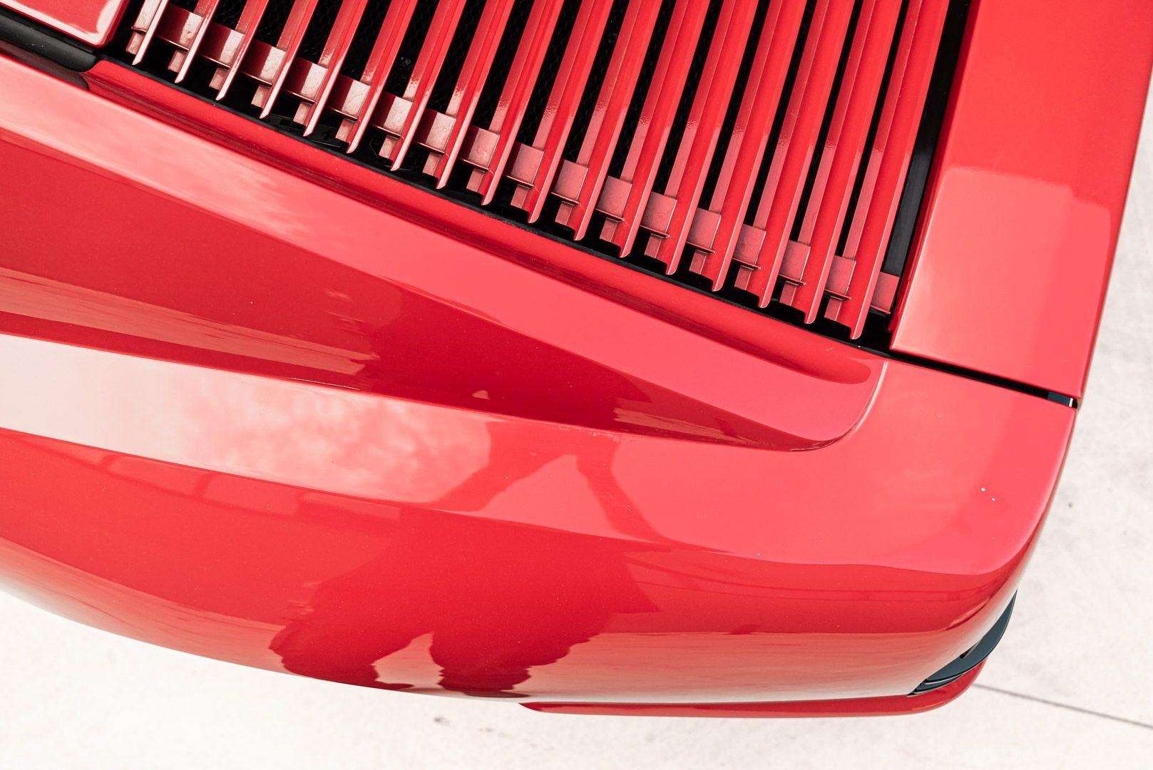 1991 Ferrari 348 TS 84327