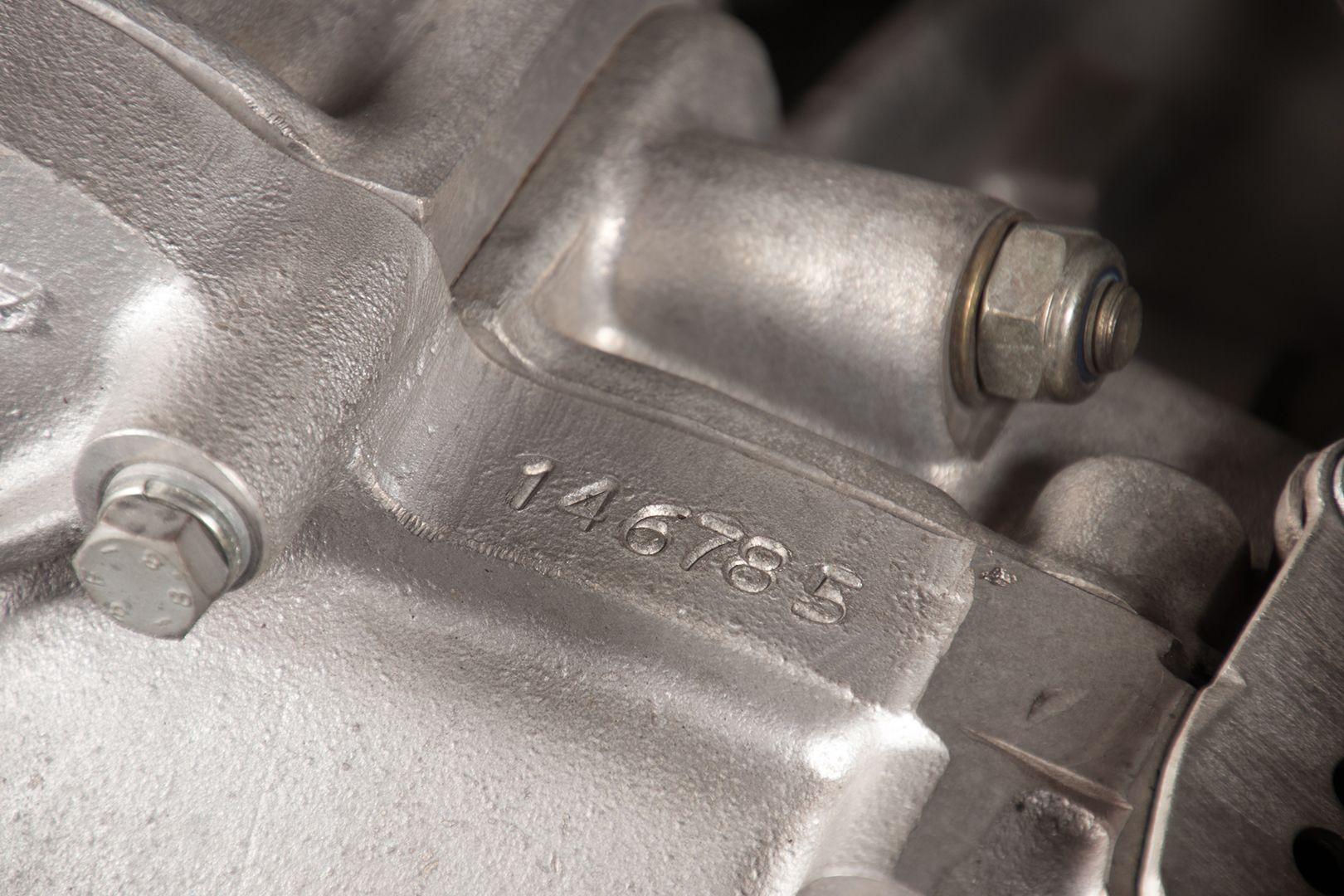 1994 Ferrari 512 TR 21616