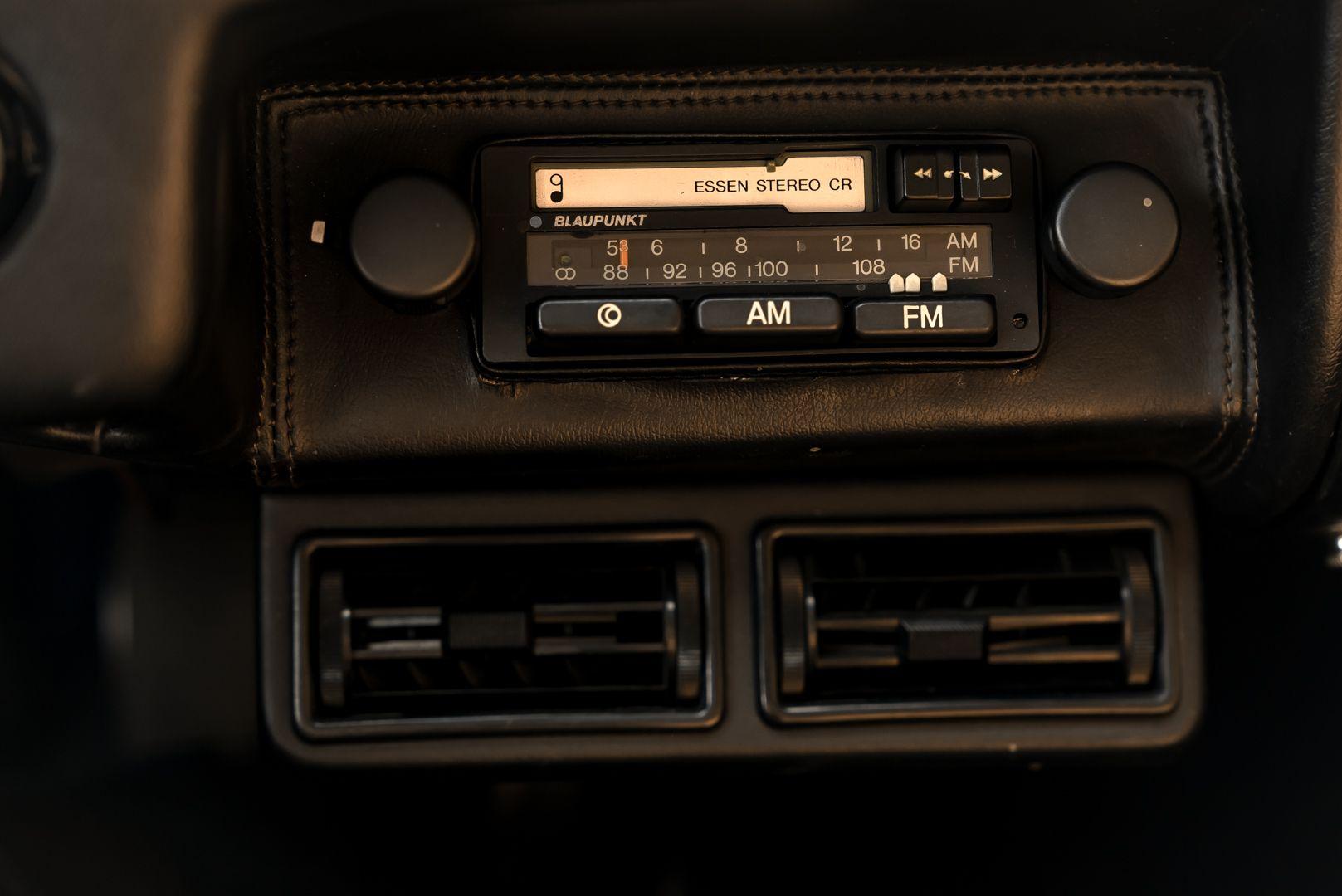 1979 Ferrari 308 GTB Carter Secco 71074
