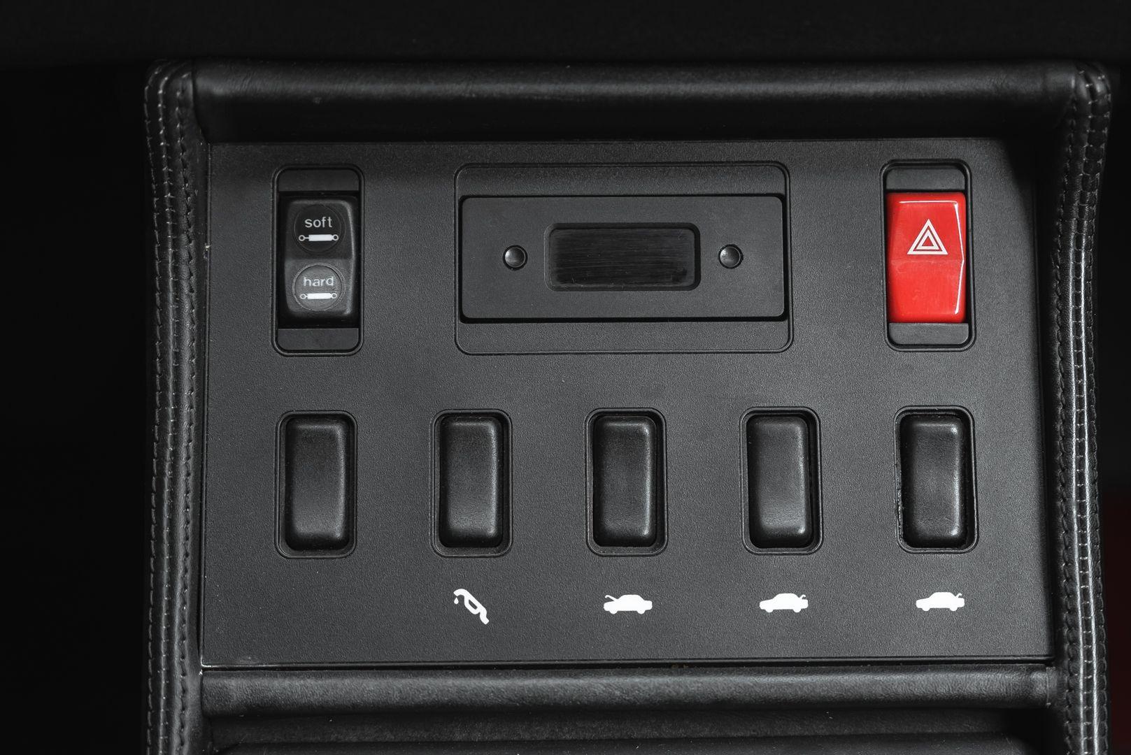 1992 Ferrari Mondial 3.4 T Cabriolet 83173