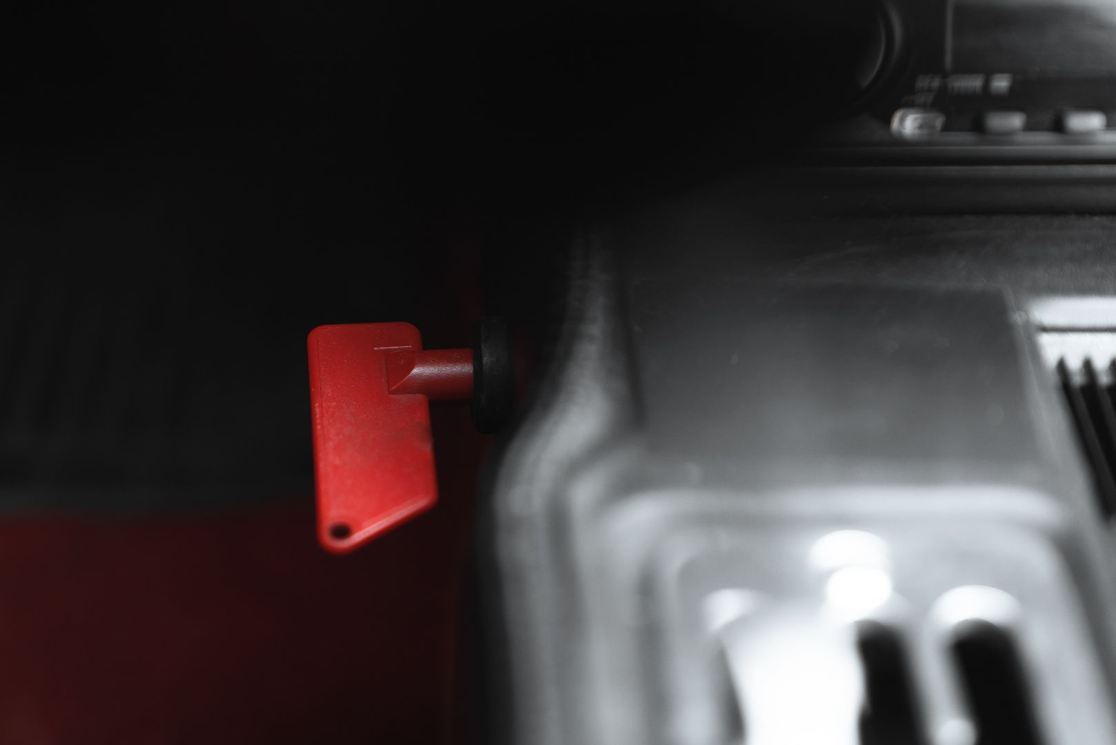 1992 Ferrari Mondial 3.4 T Cabriolet 83174