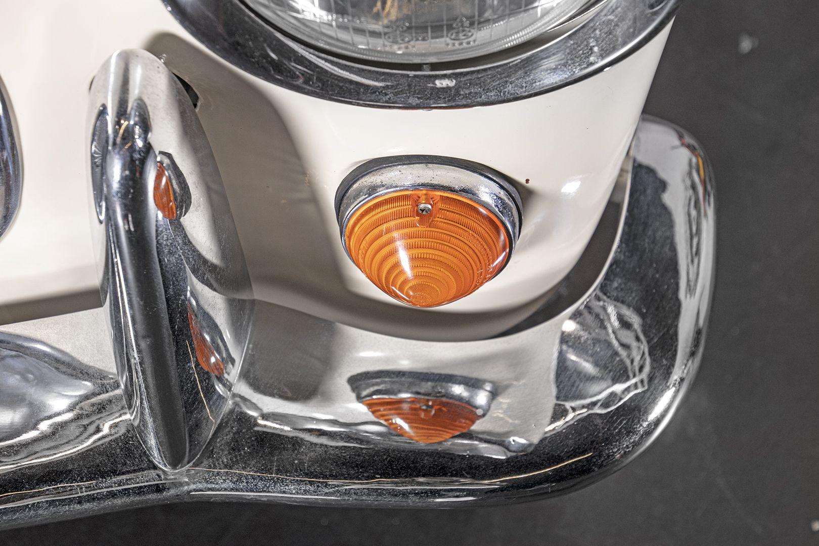 1959 FIAT 1200 TV TRASFORMABILE 54043