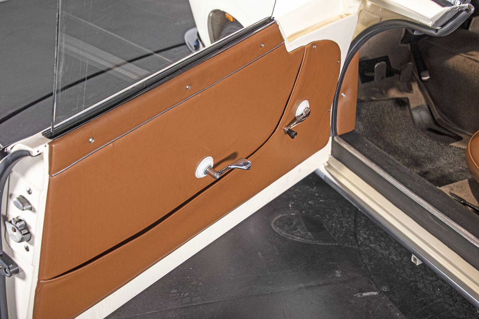 1959 FIAT 1200 TV TRASFORMABILE 54042