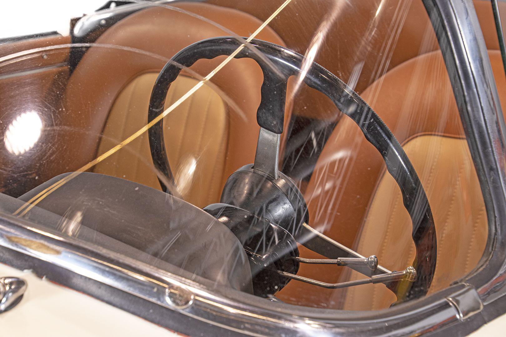 1959 FIAT 1200 TV TRASFORMABILE 54052