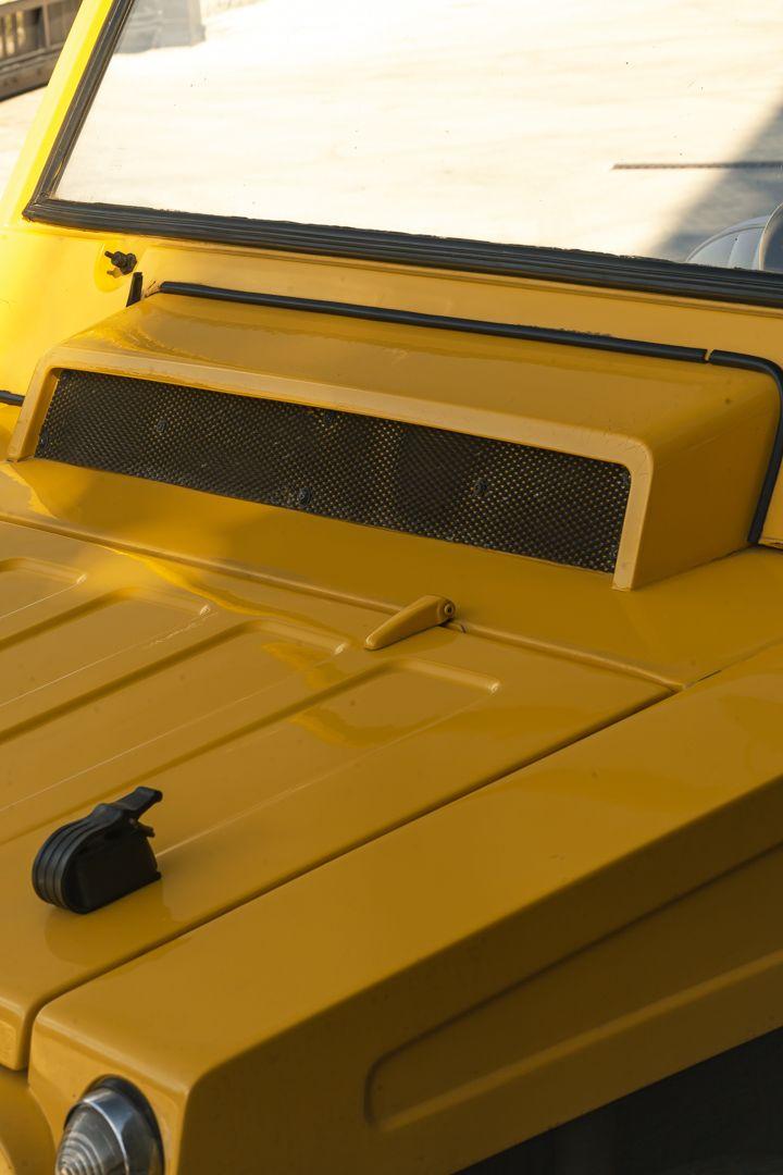 1977 FIAT 126 Jungla Savio 76382