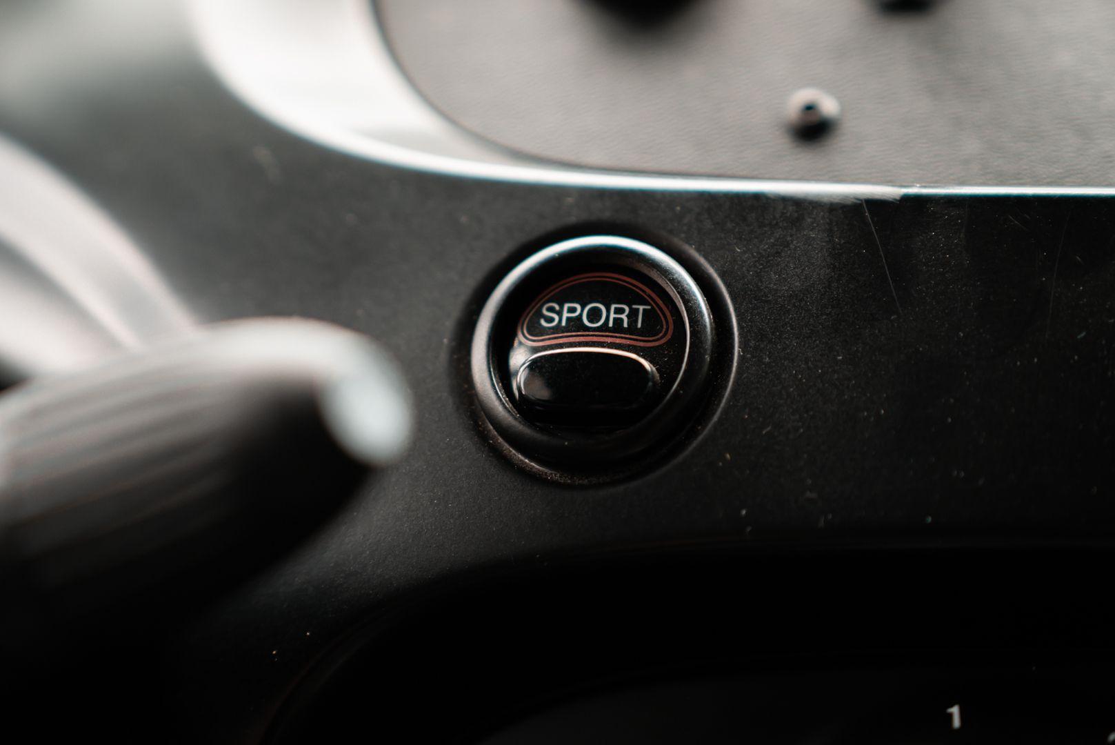 2008 Fiat 500 Abarth Assetto Corse 45/49 77394