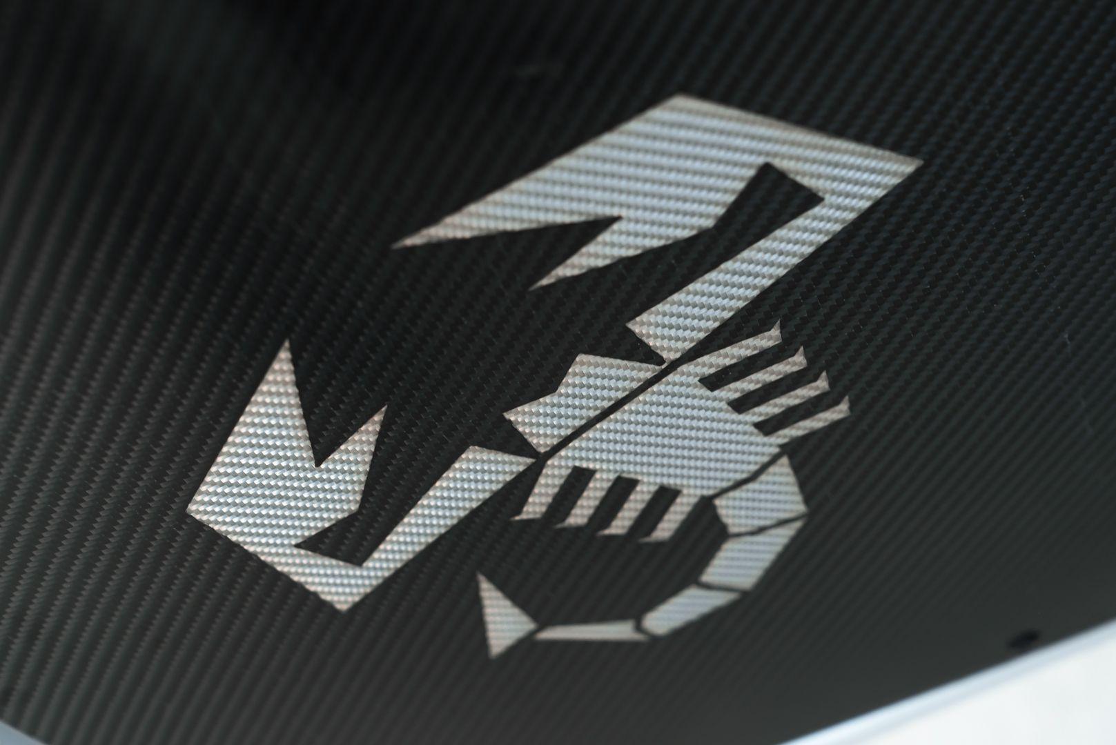 2008 Fiat 500 Abarth Assetto Corse 49/49 79358