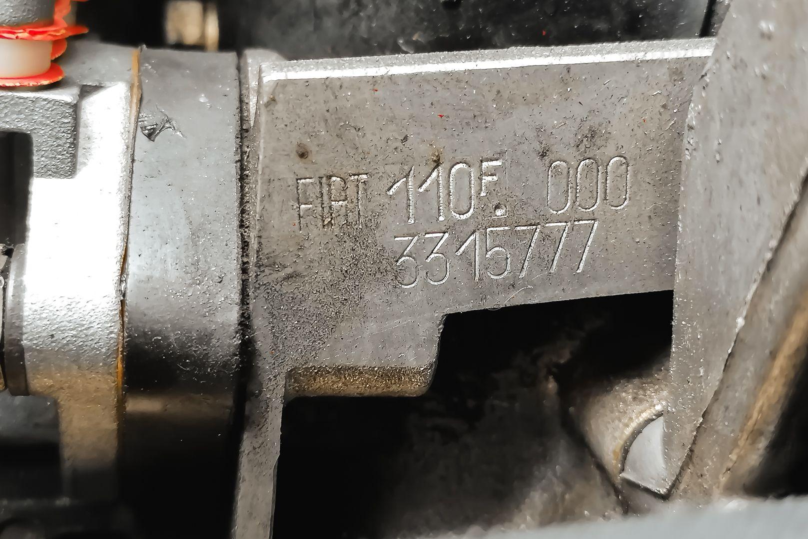 1972 Fiat 500 L 81607
