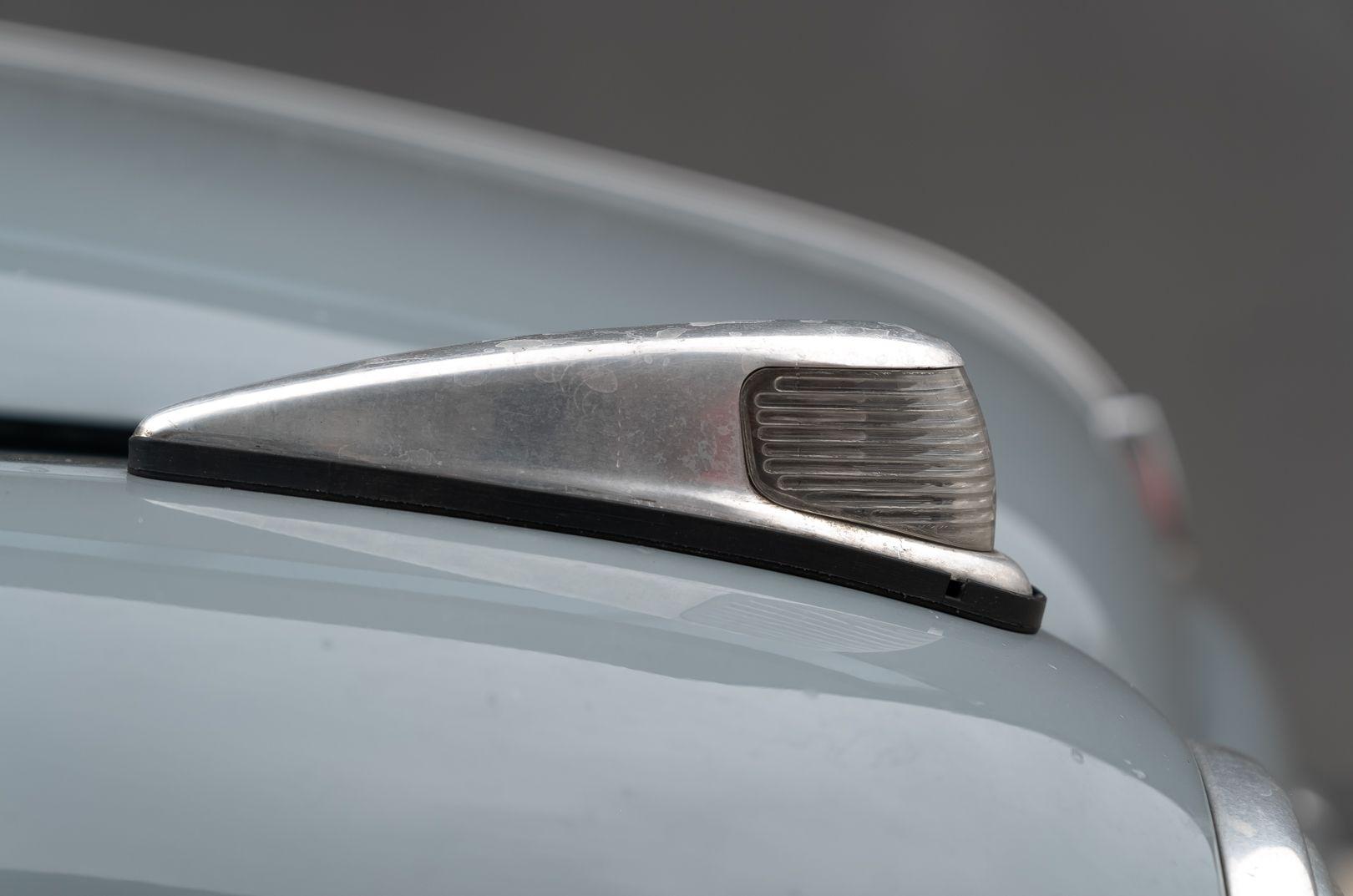 1956 Fiat 600 1° Serie 81797