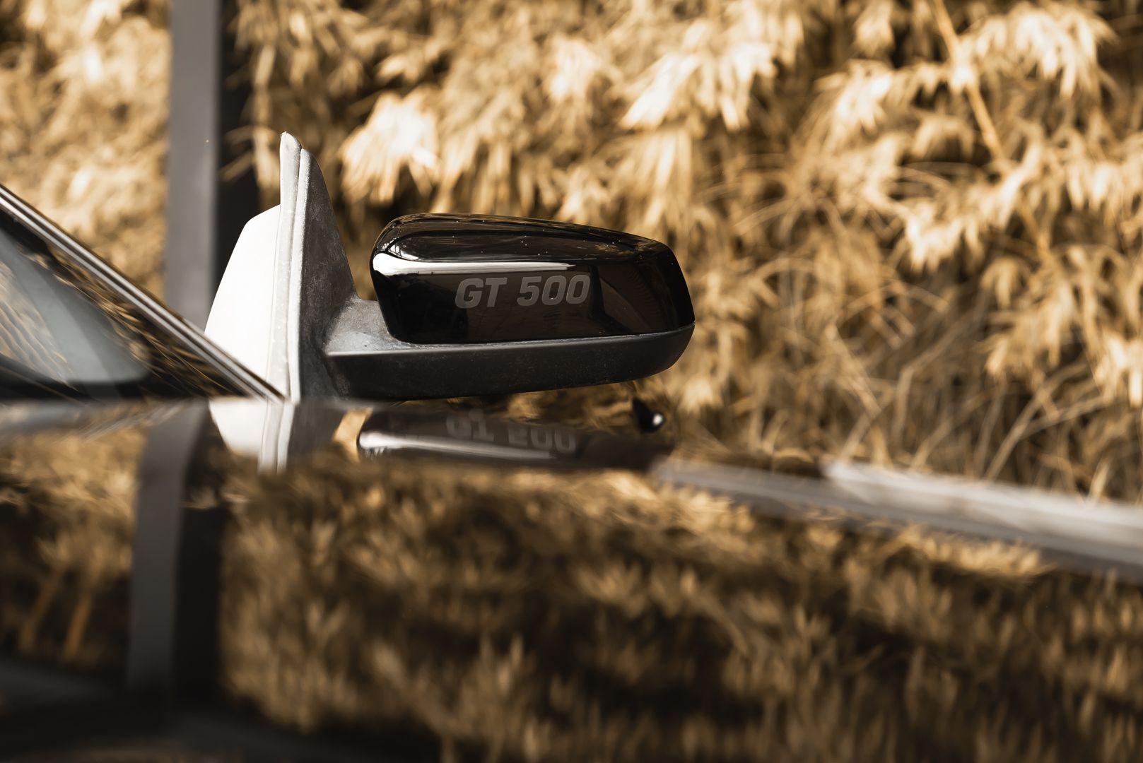 2012 Ford Mustang 5.0 V8 82067