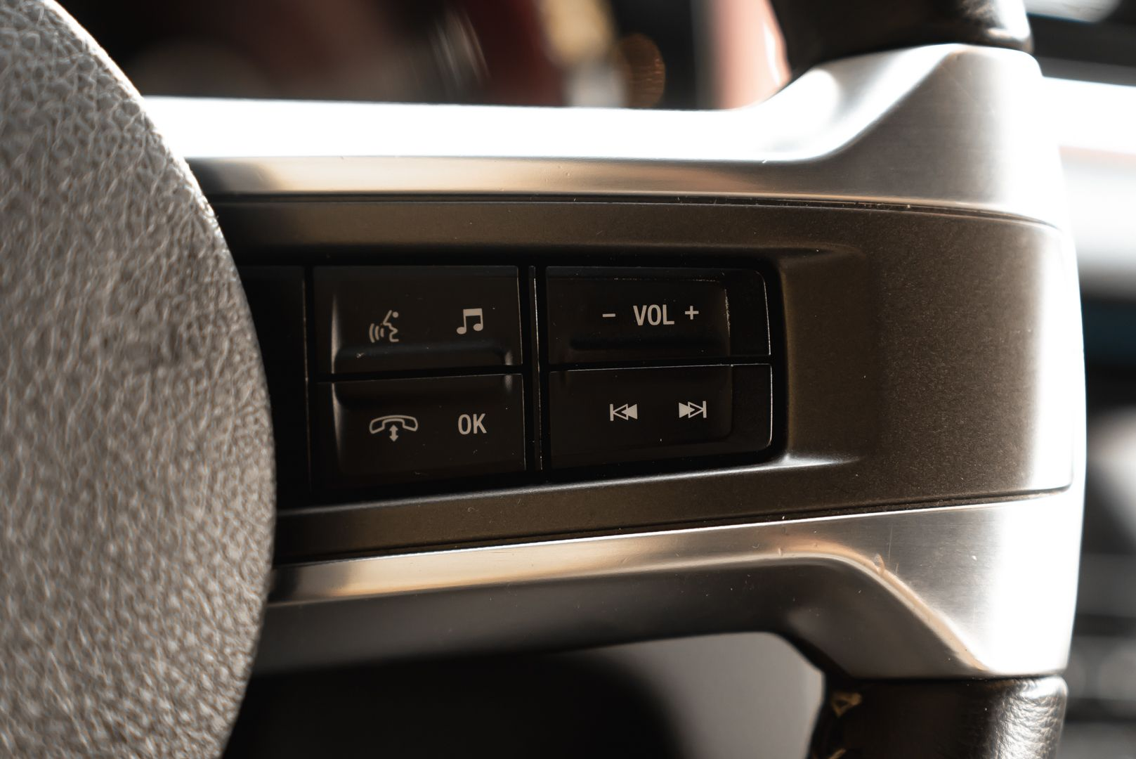 2012 Ford Mustang 5.0 V8 82099