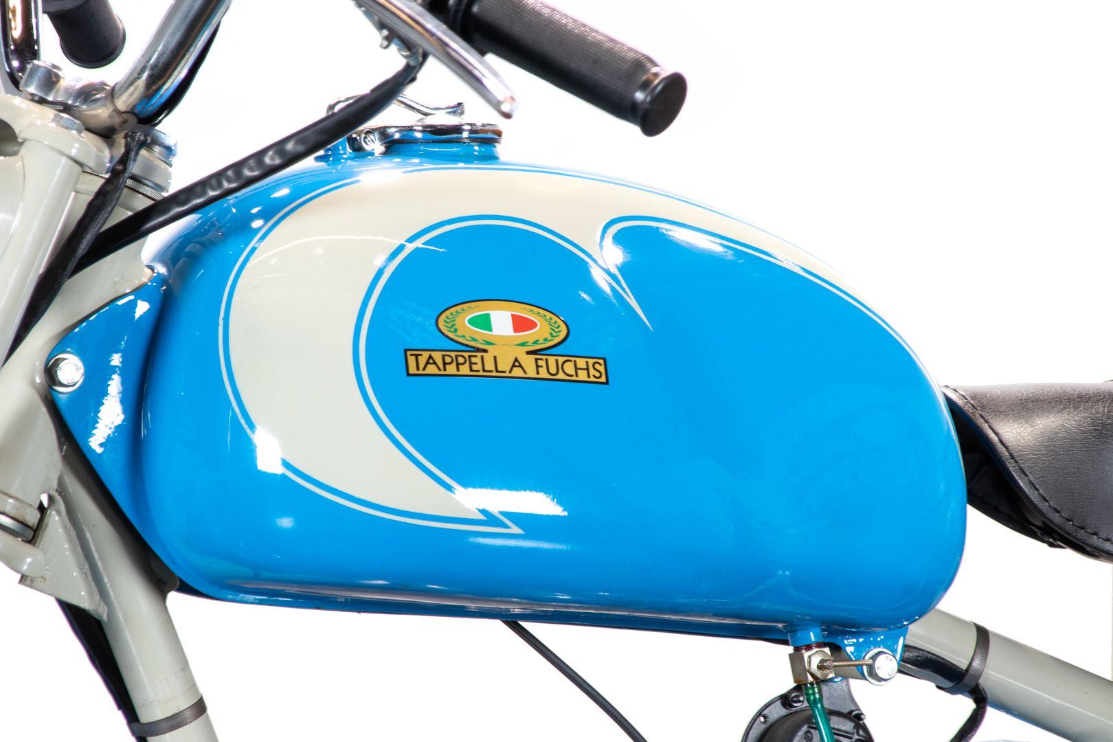 1965 Fuchs Tappella Tre Ruote 59469