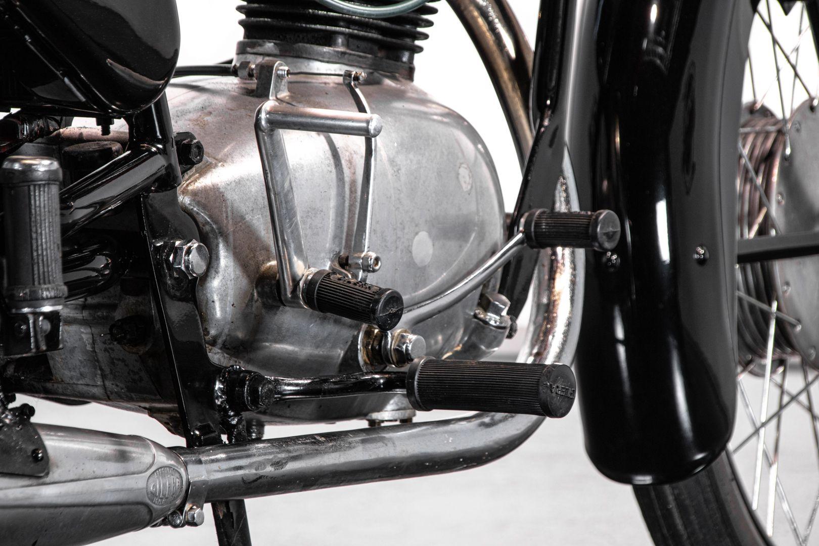 1960 Gilera 150 64020