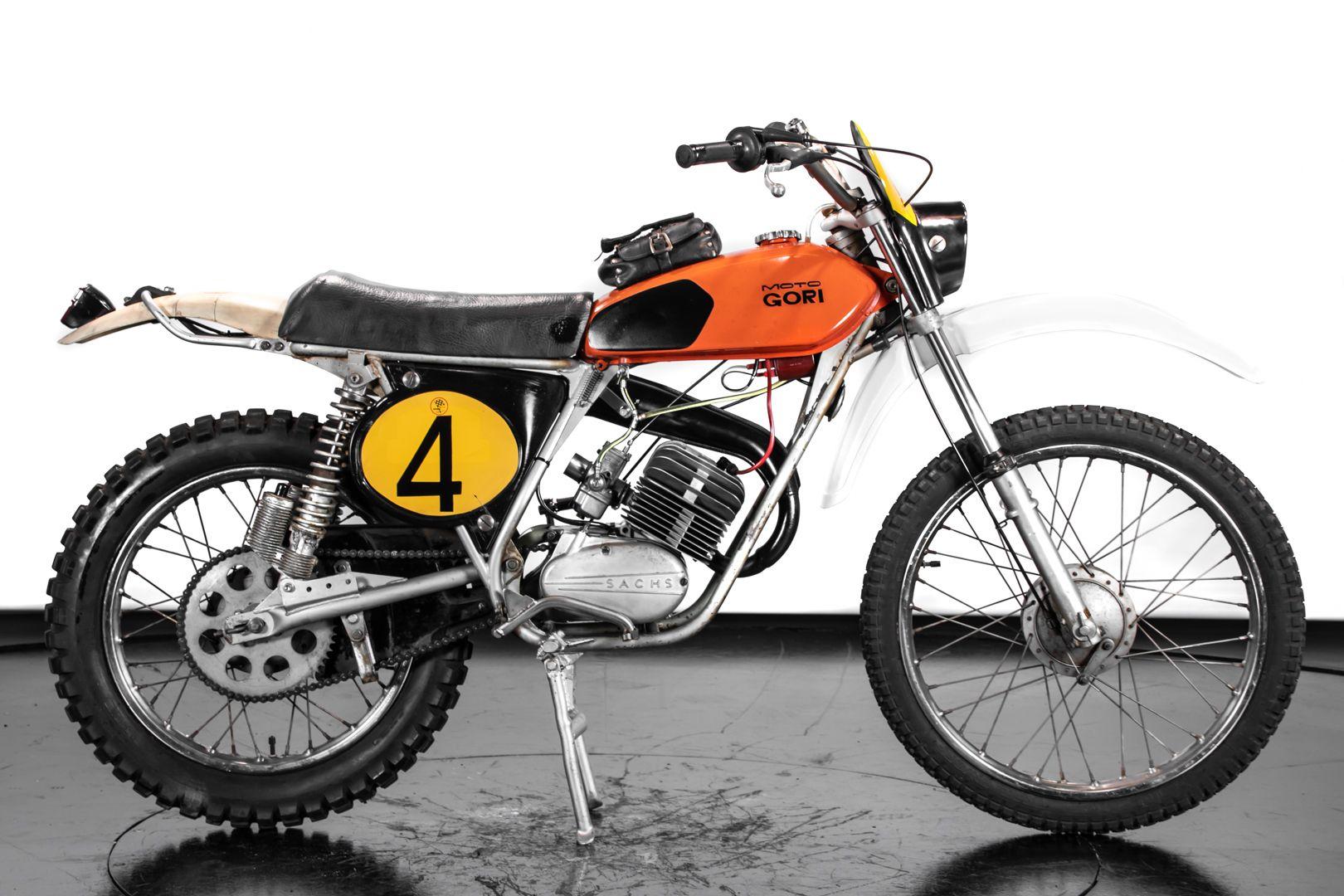 1978 Gori 50 J S 79893