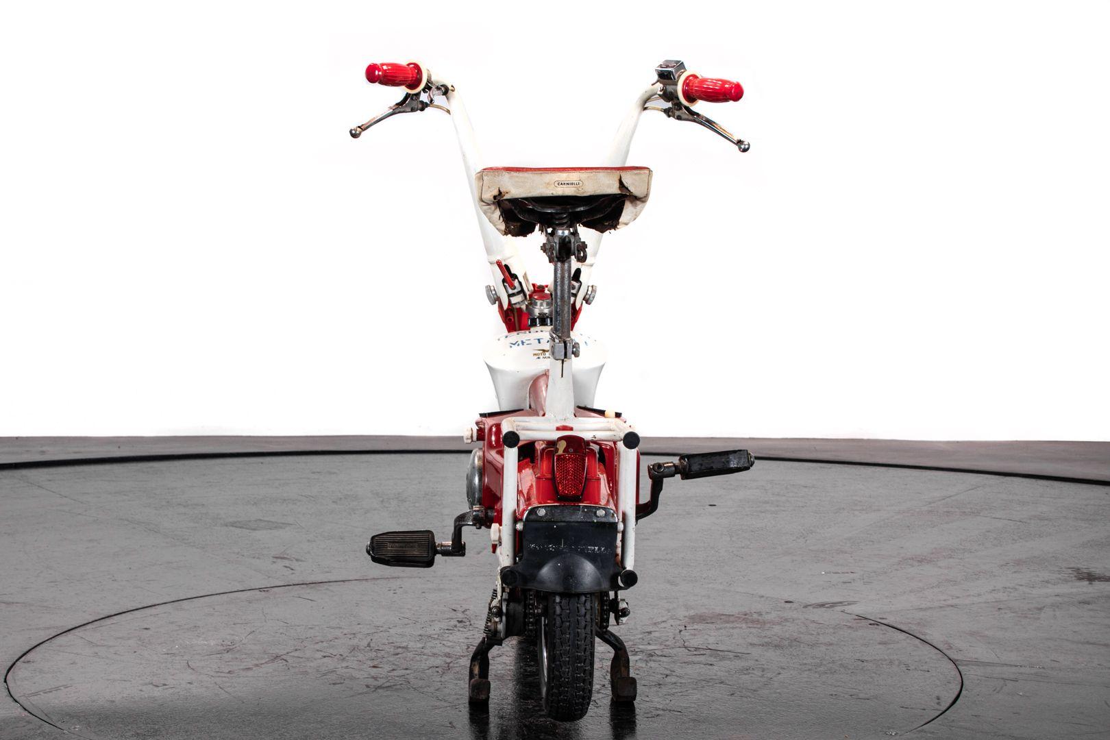 1970 Moto Graziella A 50 64810