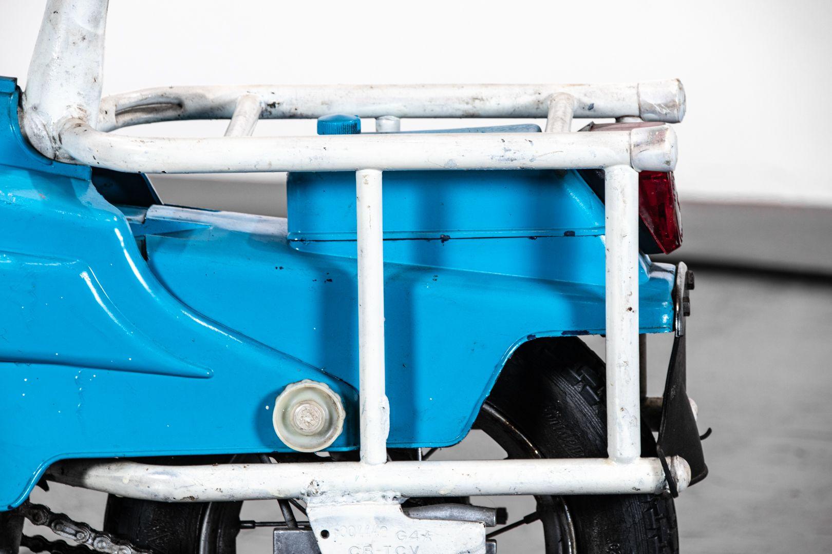 1970 Moto Graziella A 50 64947