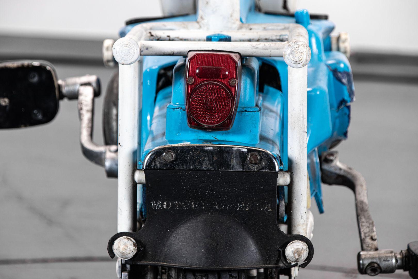 1970 Moto Graziella A 50 64948