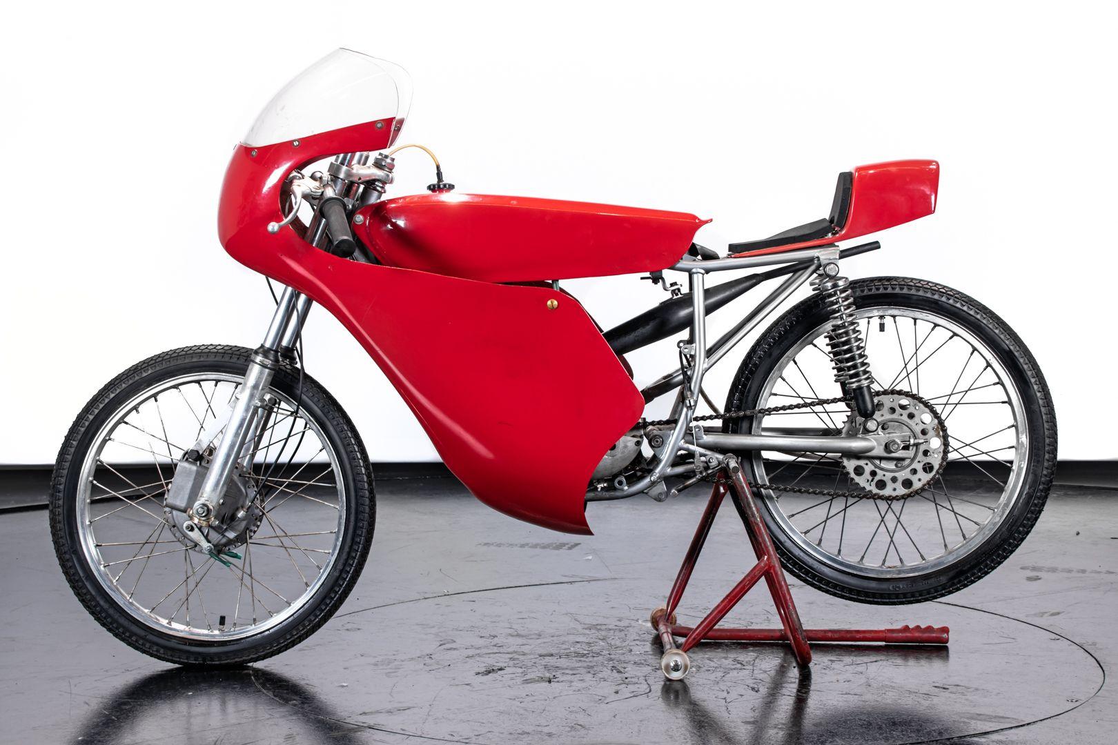 1969 Guazzoni Matta 50 71847