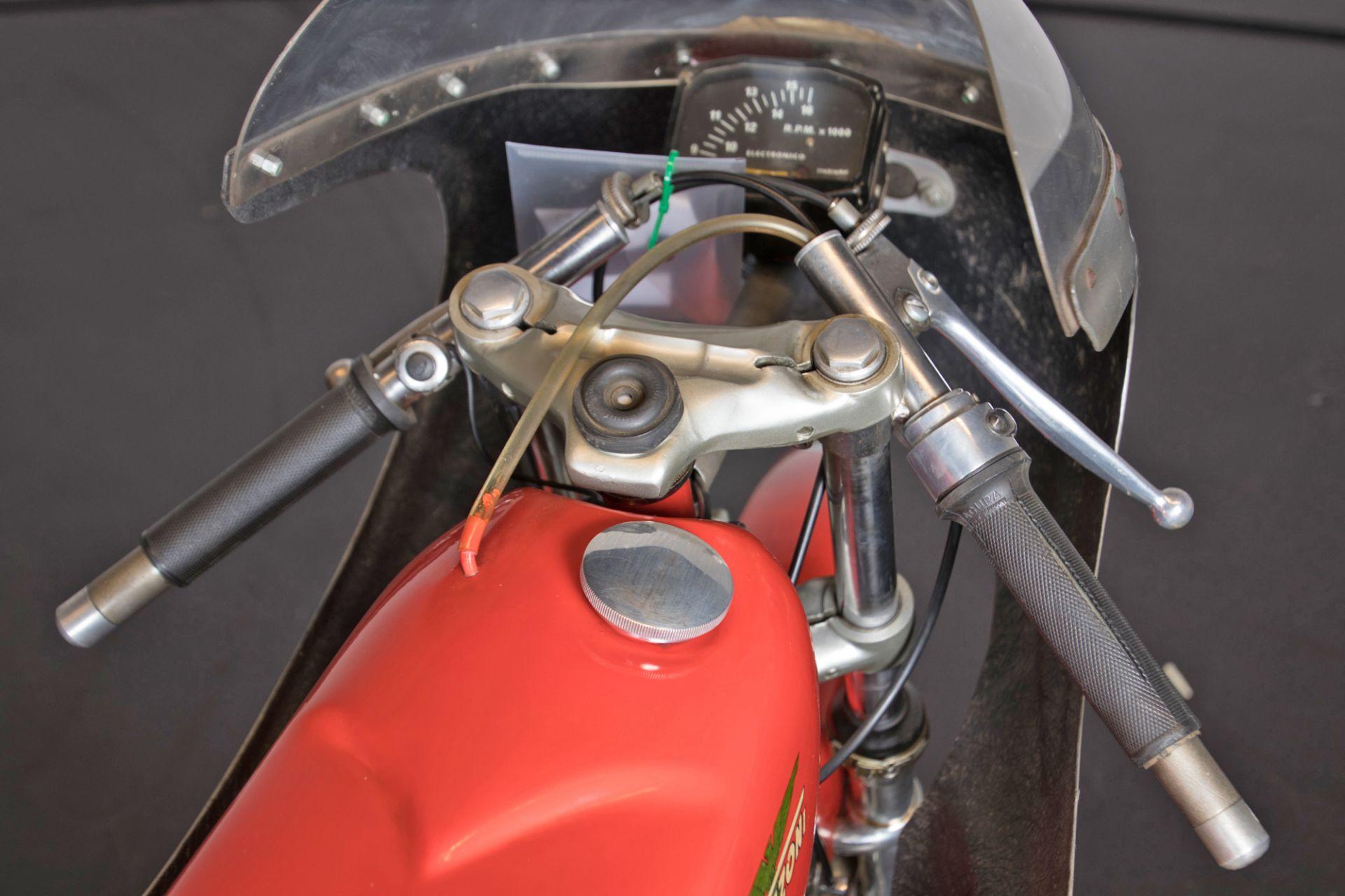 1969 Guazzoni Matta 50 Ingranaggino 36381